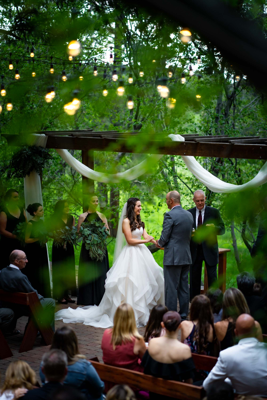 Pines_Genesee_Colorado_Wedding-48.jpg