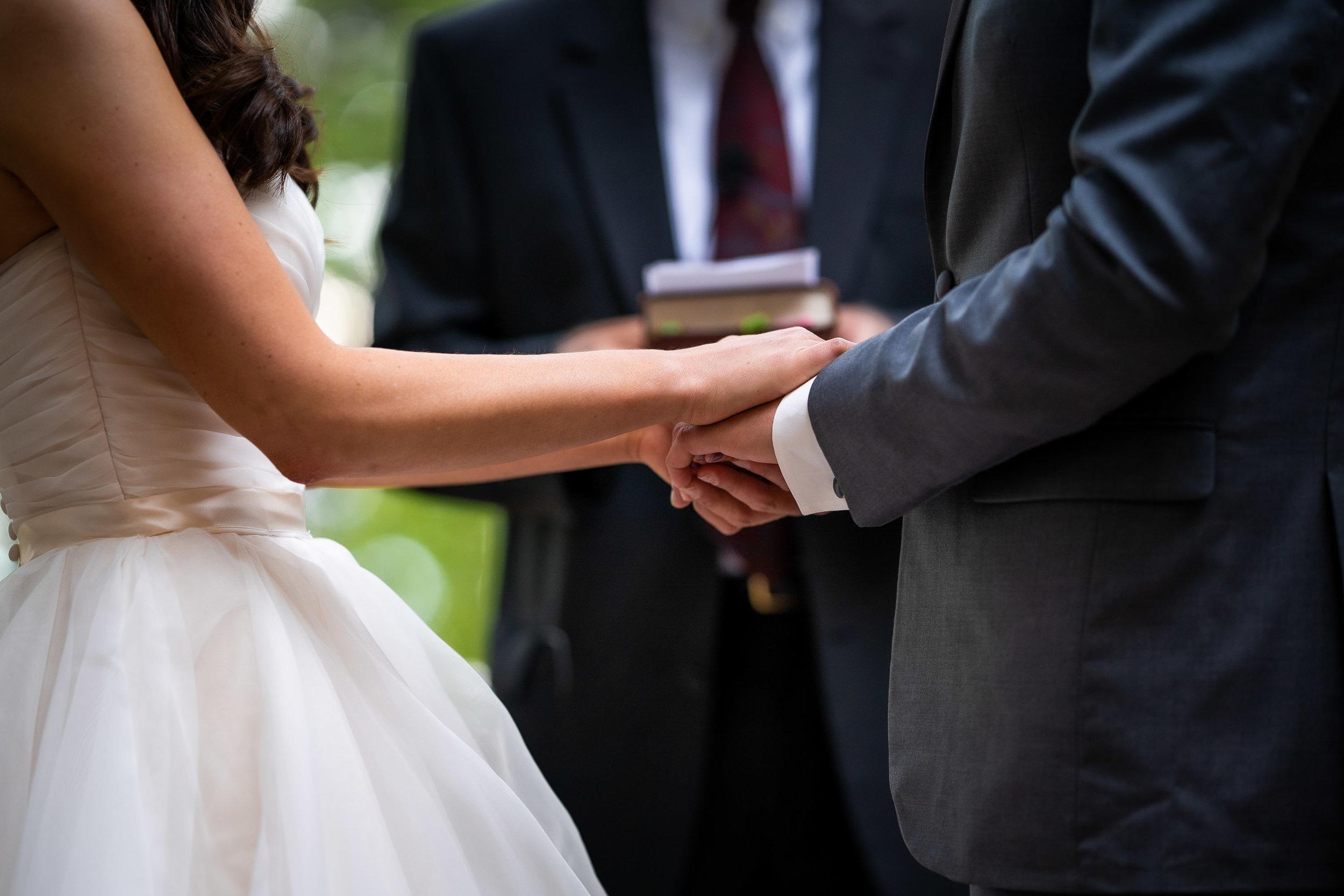Pines_Genesee_Colorado_Wedding-49.jpg
