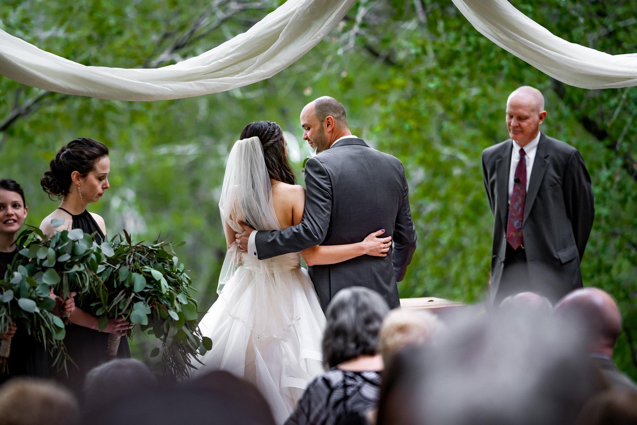 Pines_Genesee_Colorado_Wedding-51.jpg