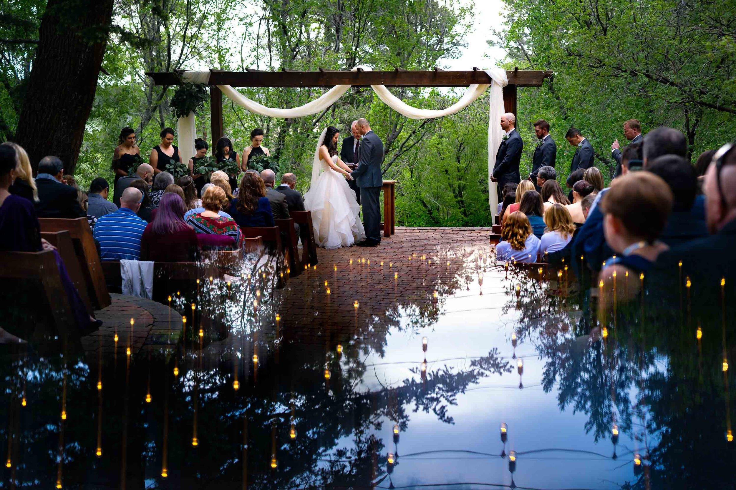 Pines_Genesee_Colorado_Wedding-57.jpg