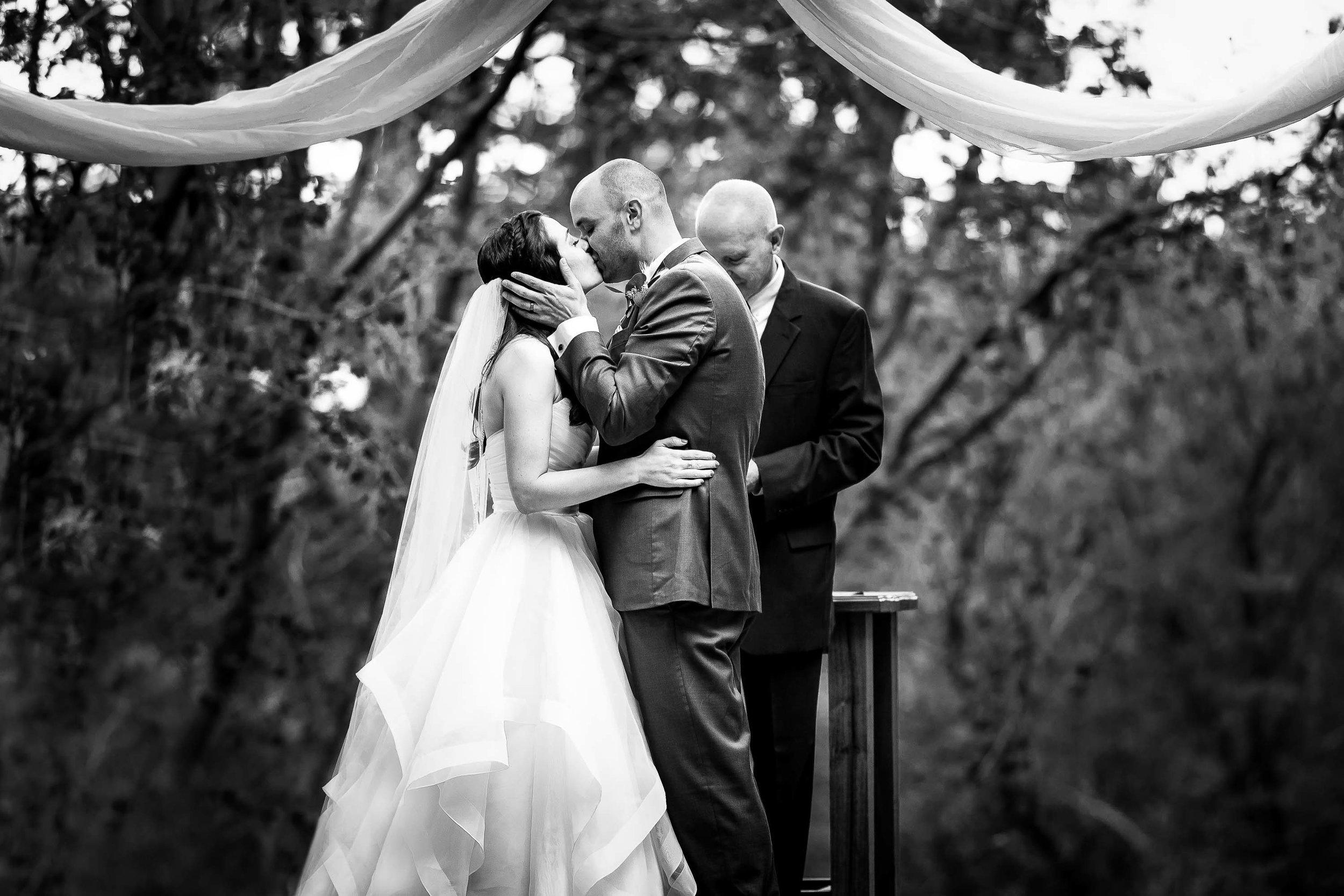 Pines_Genesee_Colorado_Wedding-58.jpg