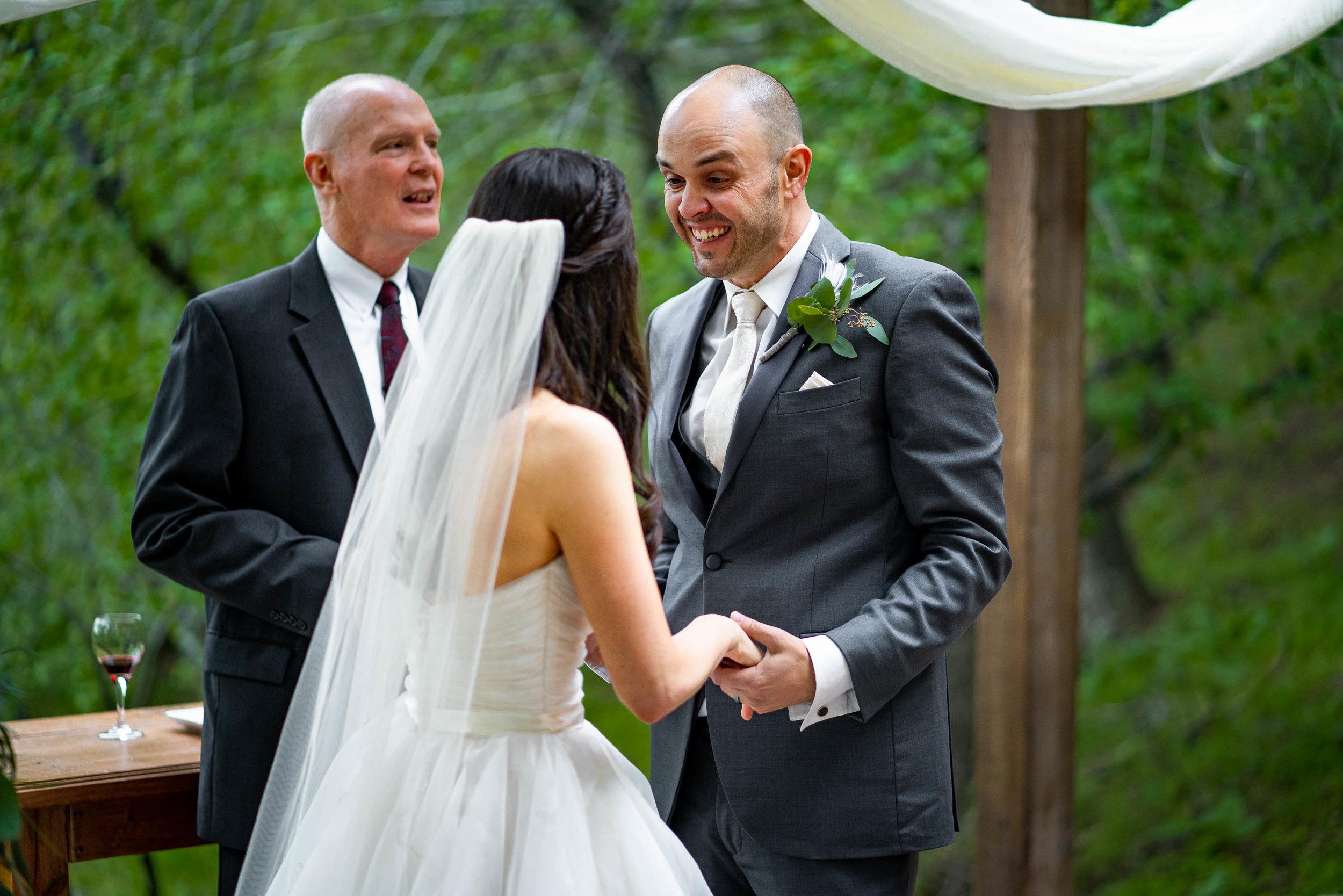 Pines_Genesee_Colorado_Wedding-59.jpg