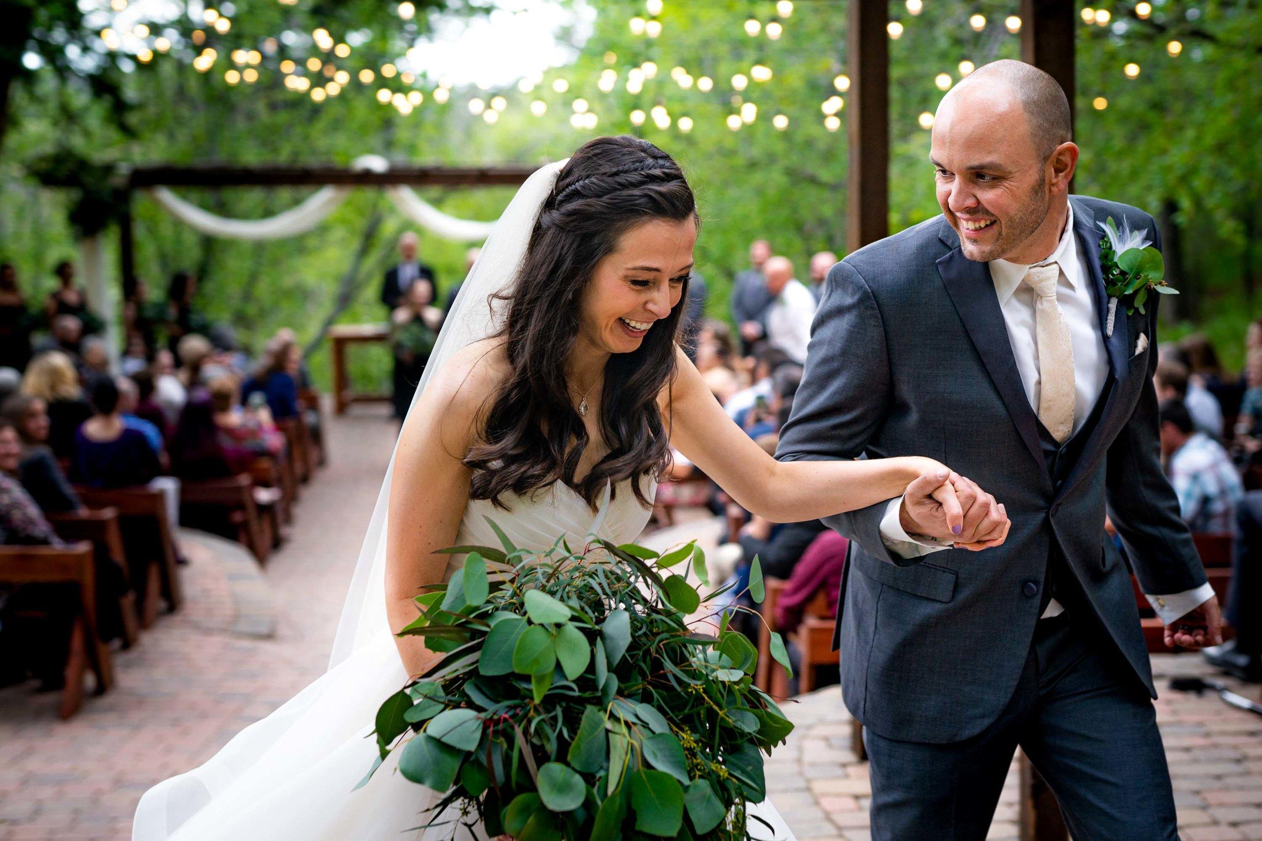 Pines_Genesee_Colorado_Wedding-62.jpg