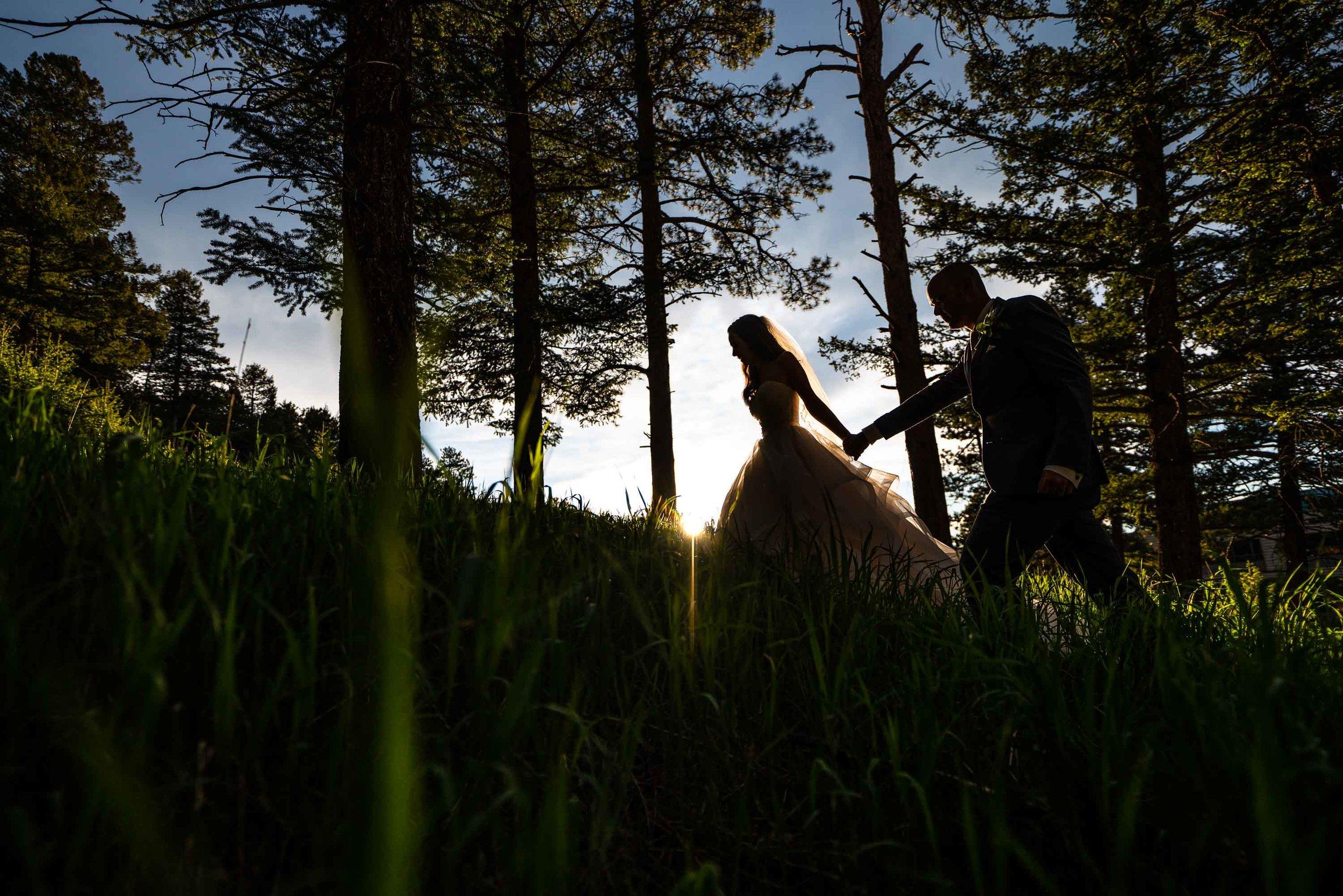 Pines_Genesee_Colorado_Wedding-64.jpg