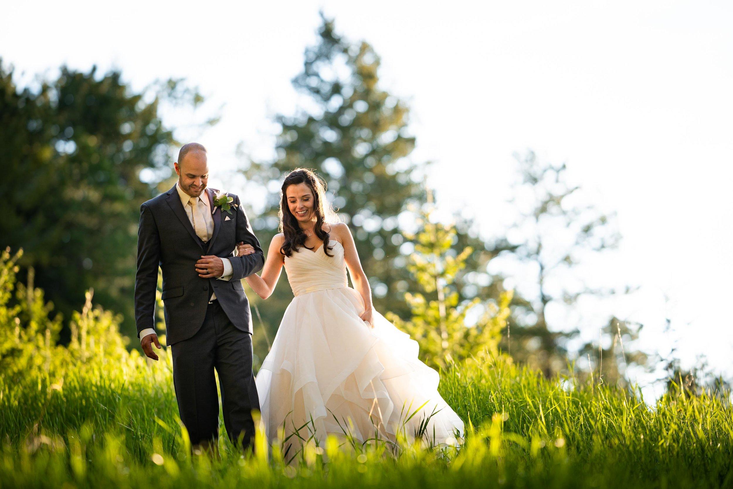 Pines_Genesee_Colorado_Wedding-65.jpg