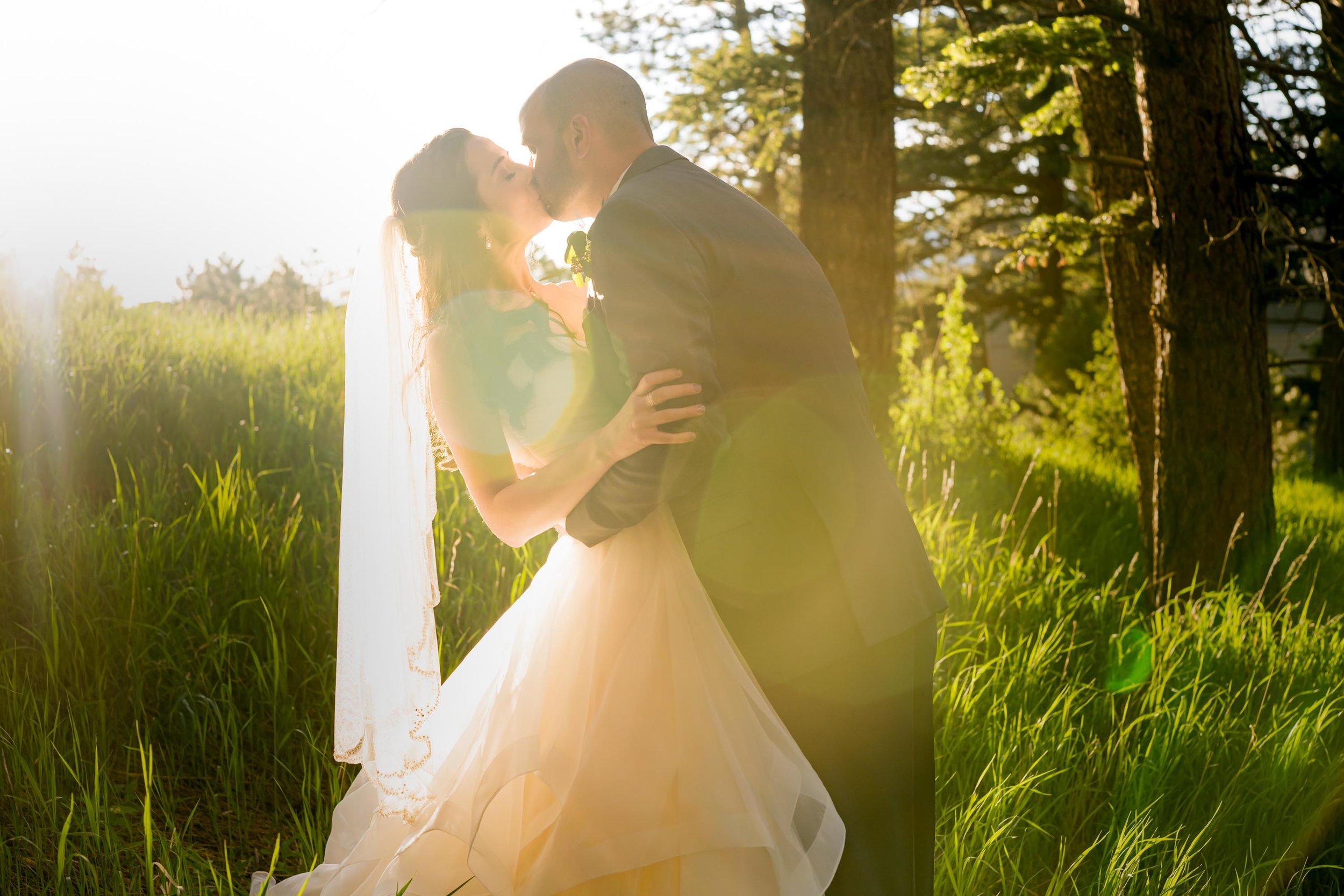 Pines_Genesee_Colorado_Wedding-66.jpg
