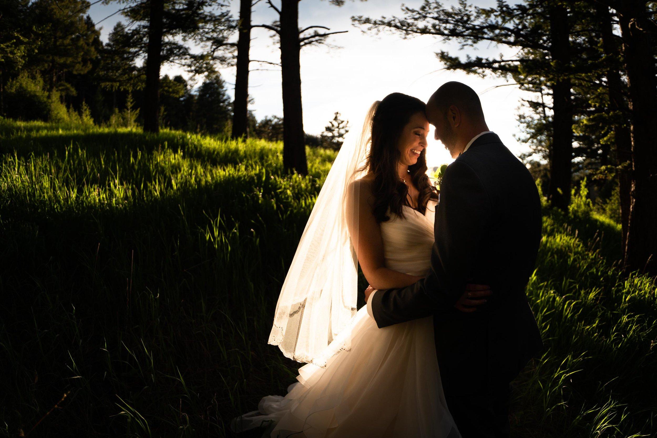 Pines_Genesee_Colorado_Wedding-67.jpg