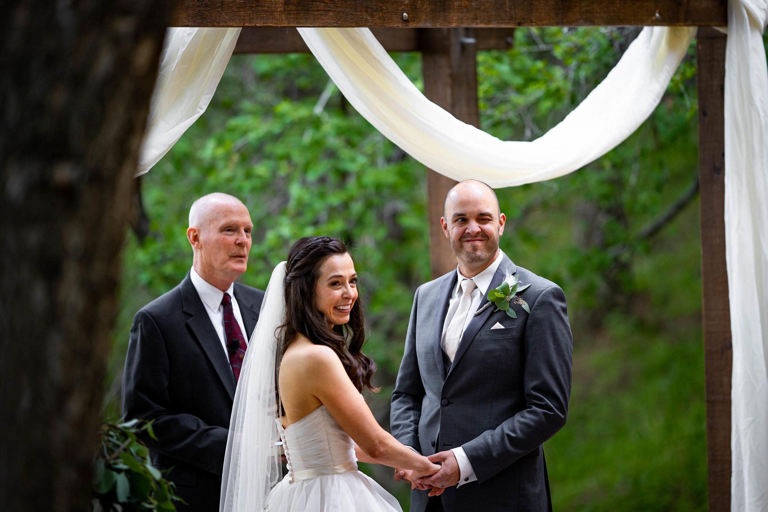 Pines_Genesee_Colorado_Wedding-55.jpg