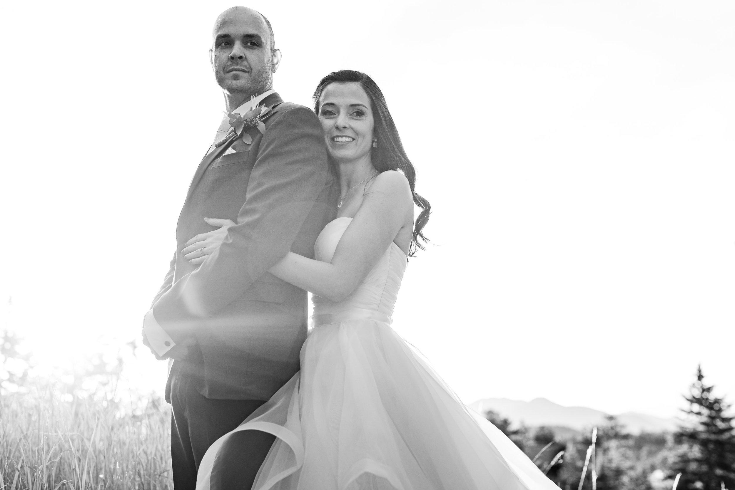 Pines_Genesee_Colorado_Wedding-69.jpg