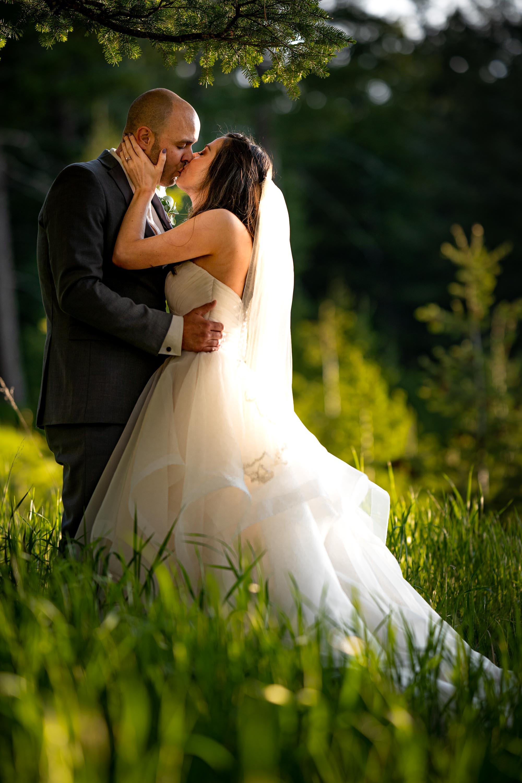 Pines_Genesee_Colorado_Wedding-68.jpg