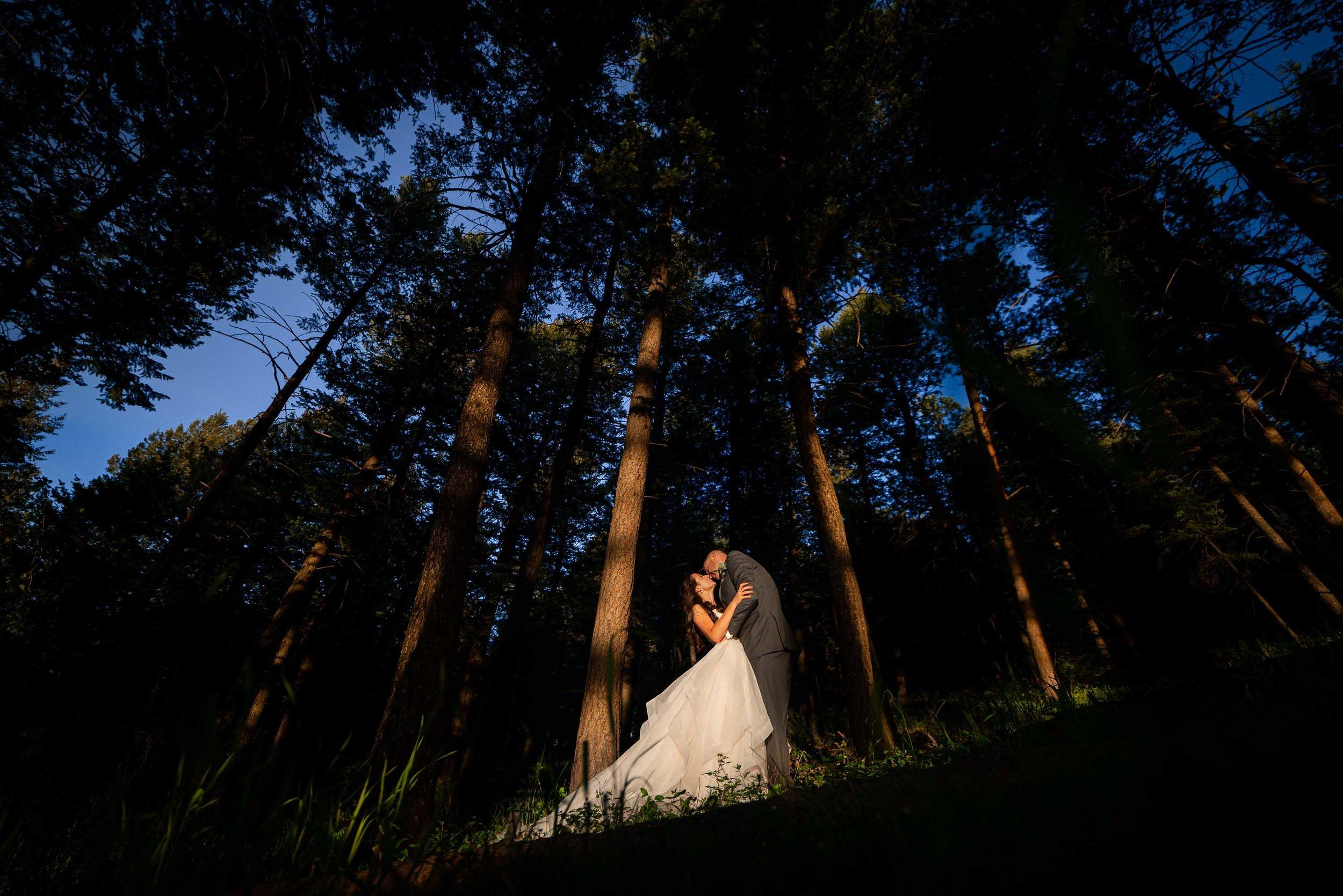 Pines_Genesee_Colorado_Wedding-71.jpg