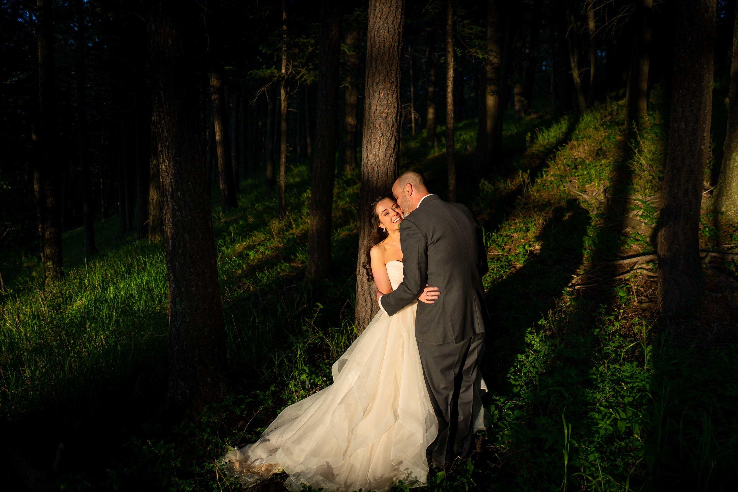 Pines_Genesee_Colorado_Wedding-72.jpg