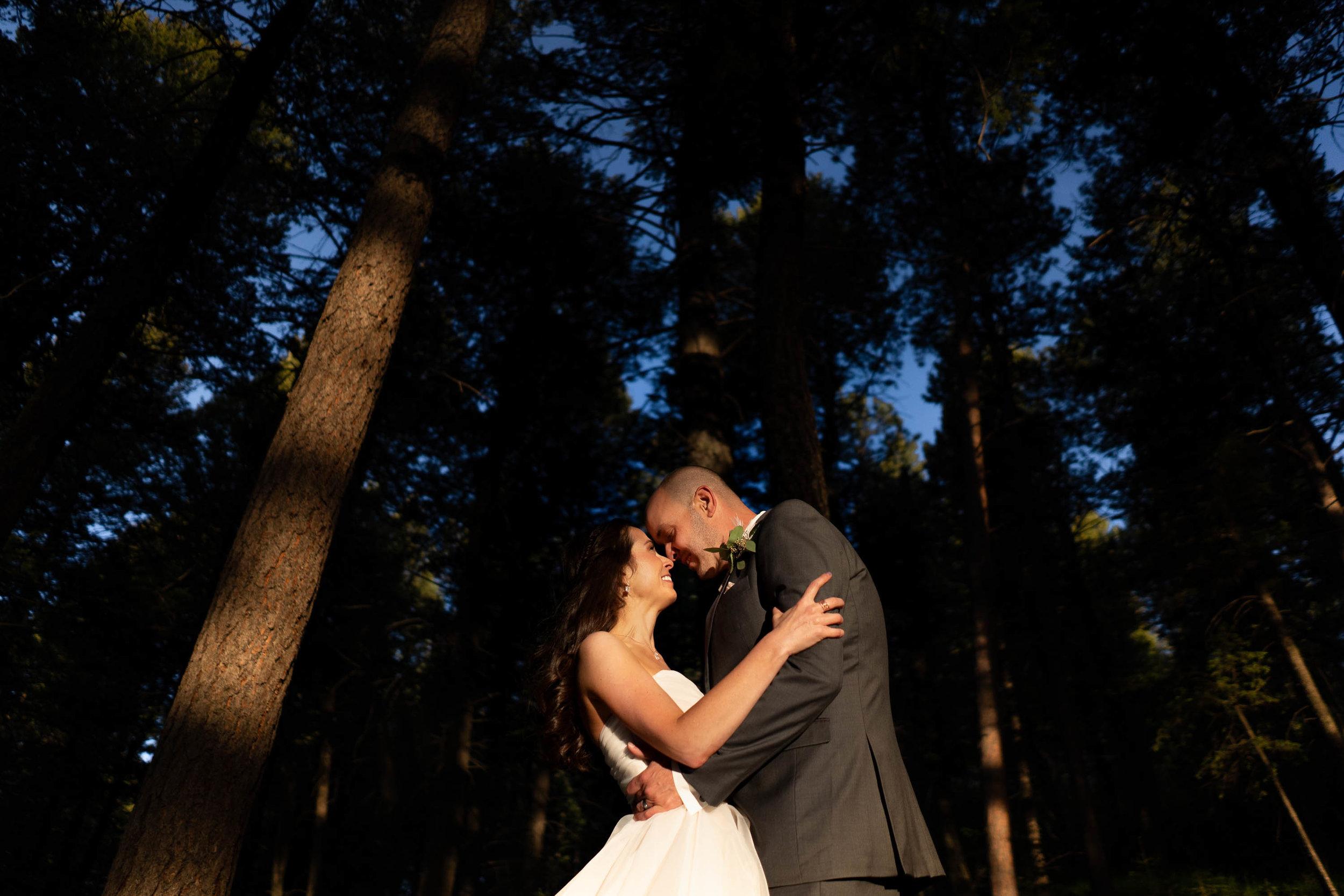 Pines_Genesee_Colorado_Wedding-73.jpg