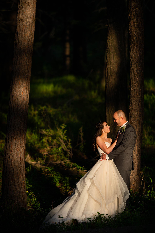 Pines_Genesee_Colorado_Wedding-74.jpg