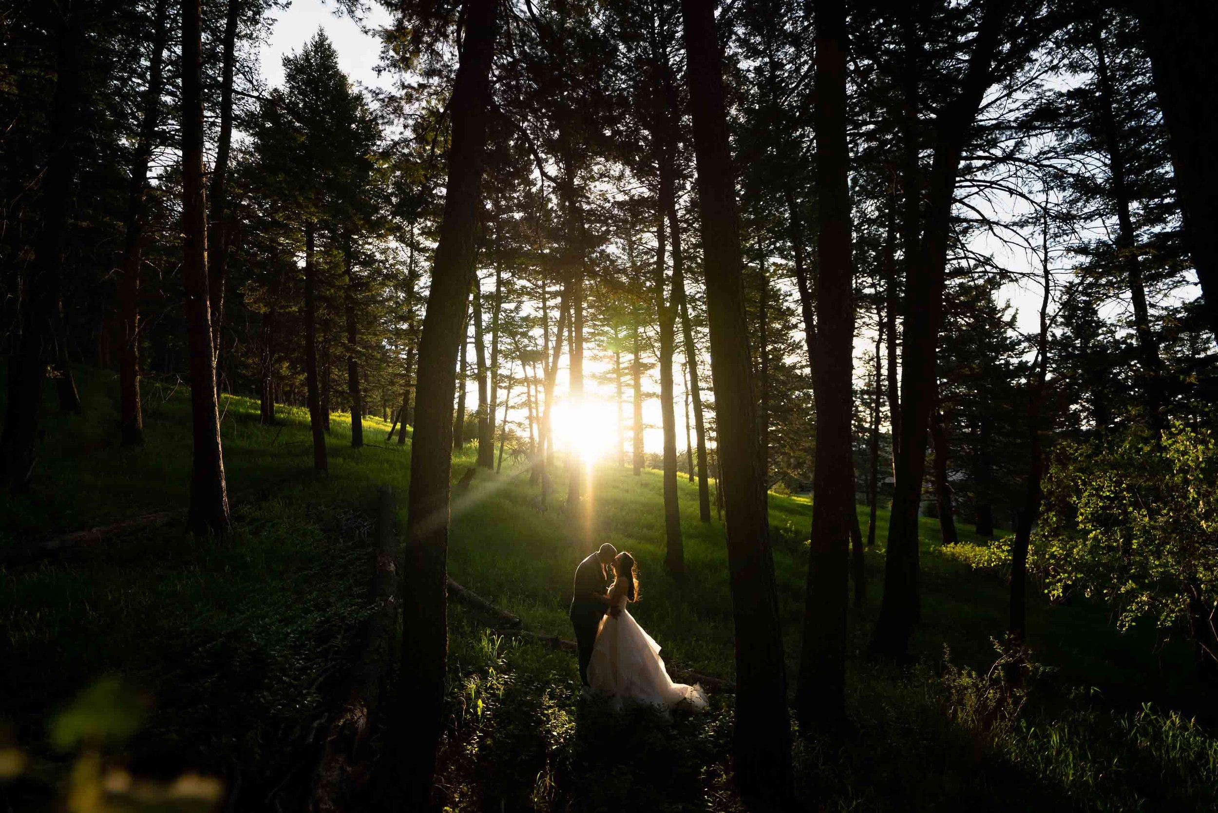 Pines_Genesee_Colorado_Wedding-75.jpg