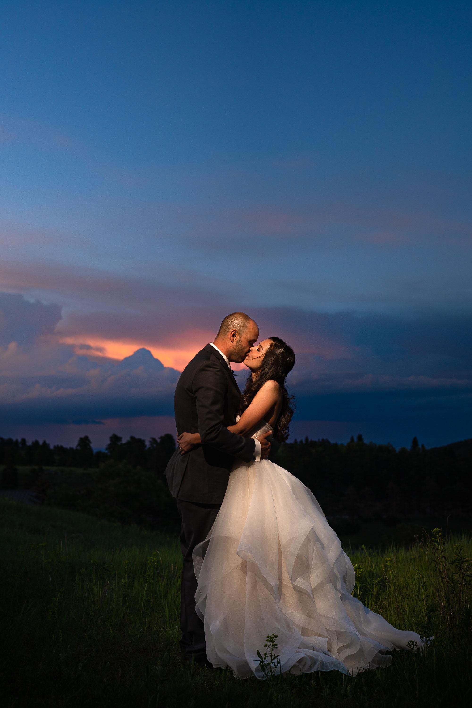 Pines_Genesee_Colorado_Wedding-77.jpg