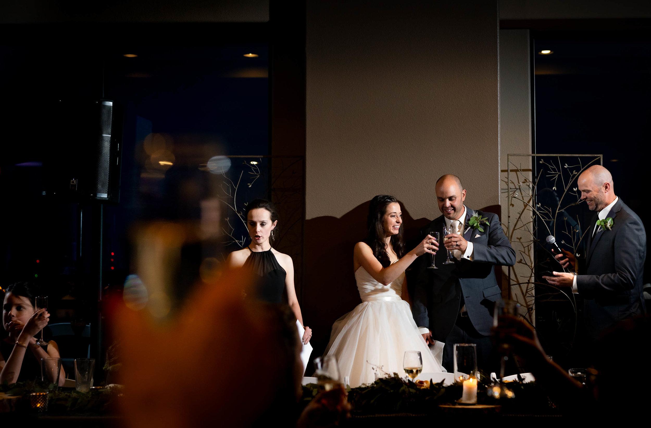 Pines_Genesee_Colorado_Wedding-78.jpg