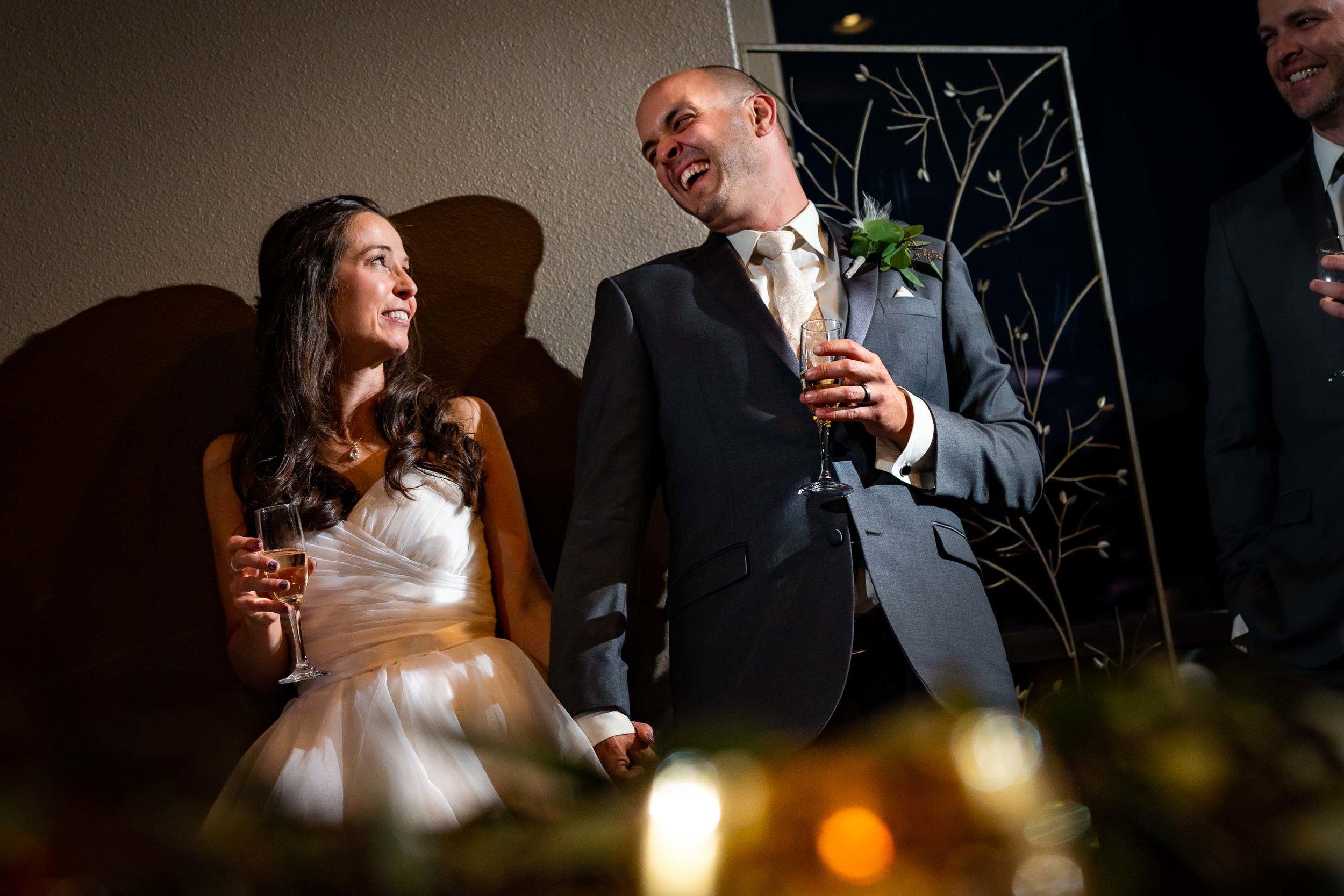 Pines_Genesee_Colorado_Wedding-81.jpg