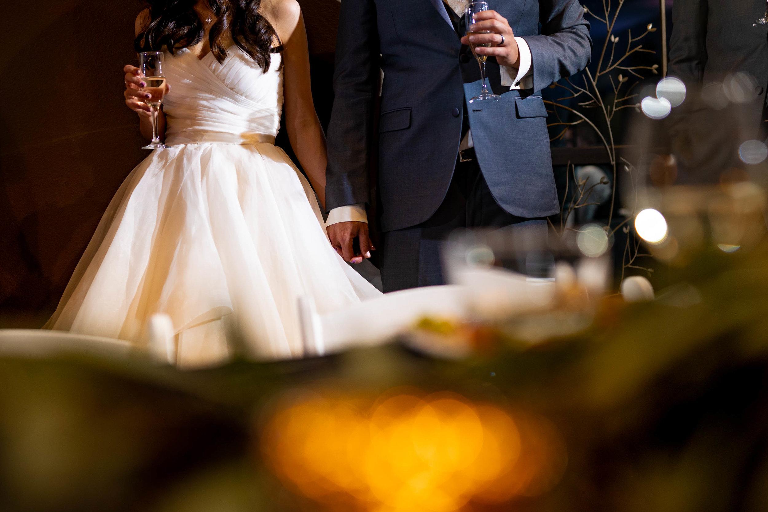 Pines_Genesee_Colorado_Wedding-83.jpg