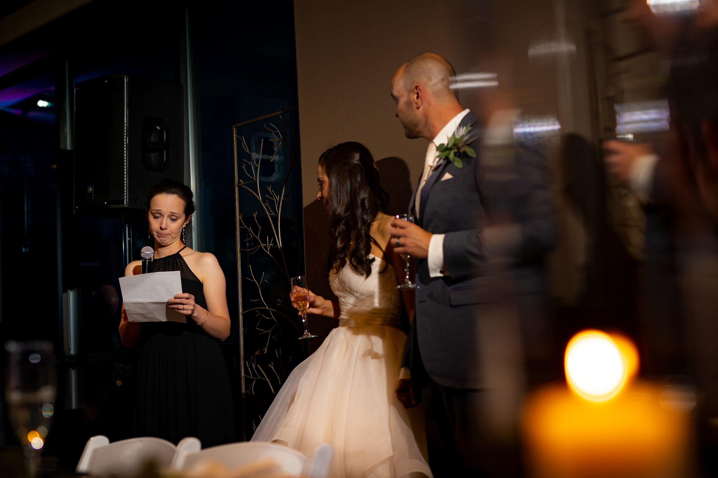 Pines_Genesee_Colorado_Wedding-85.jpg
