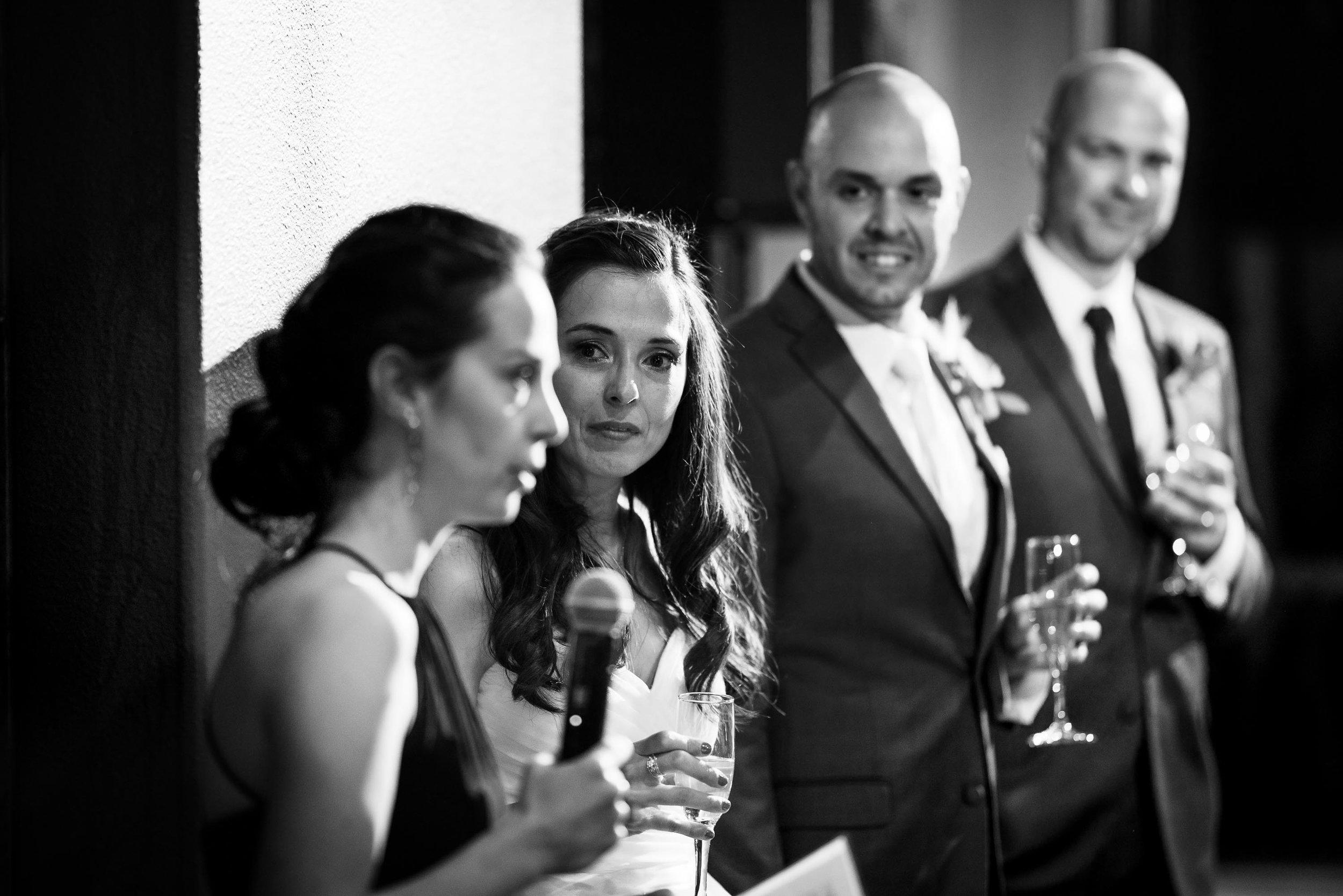 Pines_Genesee_Colorado_Wedding-84.jpg