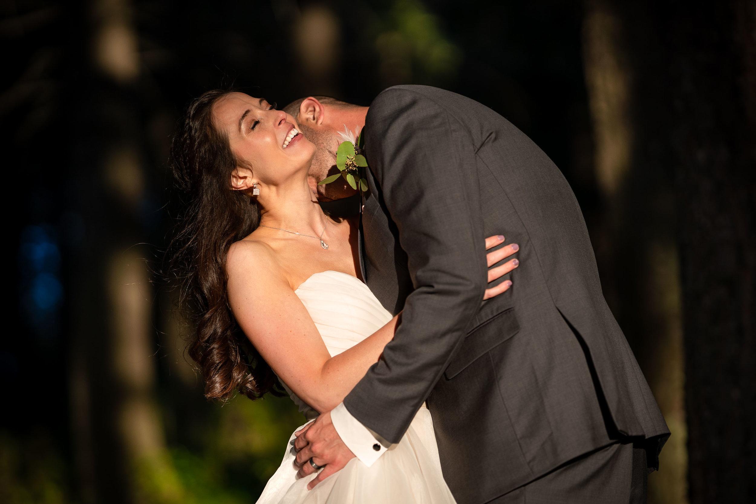 Pines_Genesee_Colorado_Wedding-70.jpg