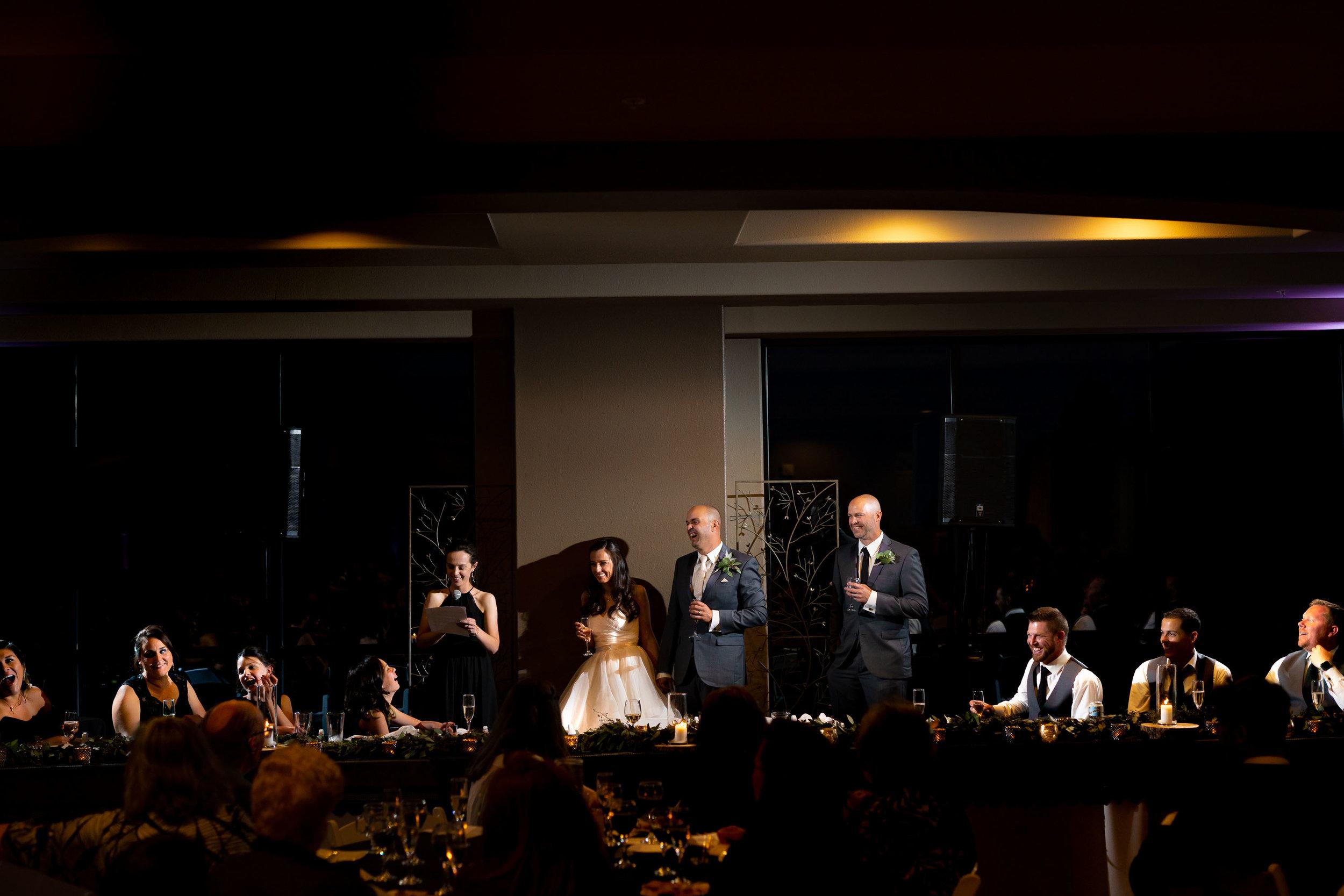 Pines_Genesee_Colorado_Wedding-87.jpg