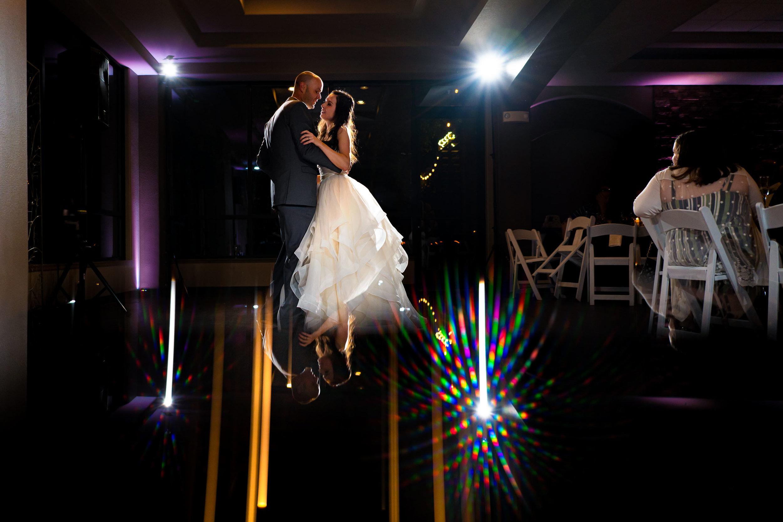 Pines_Genesee_Colorado_Wedding-88.jpg