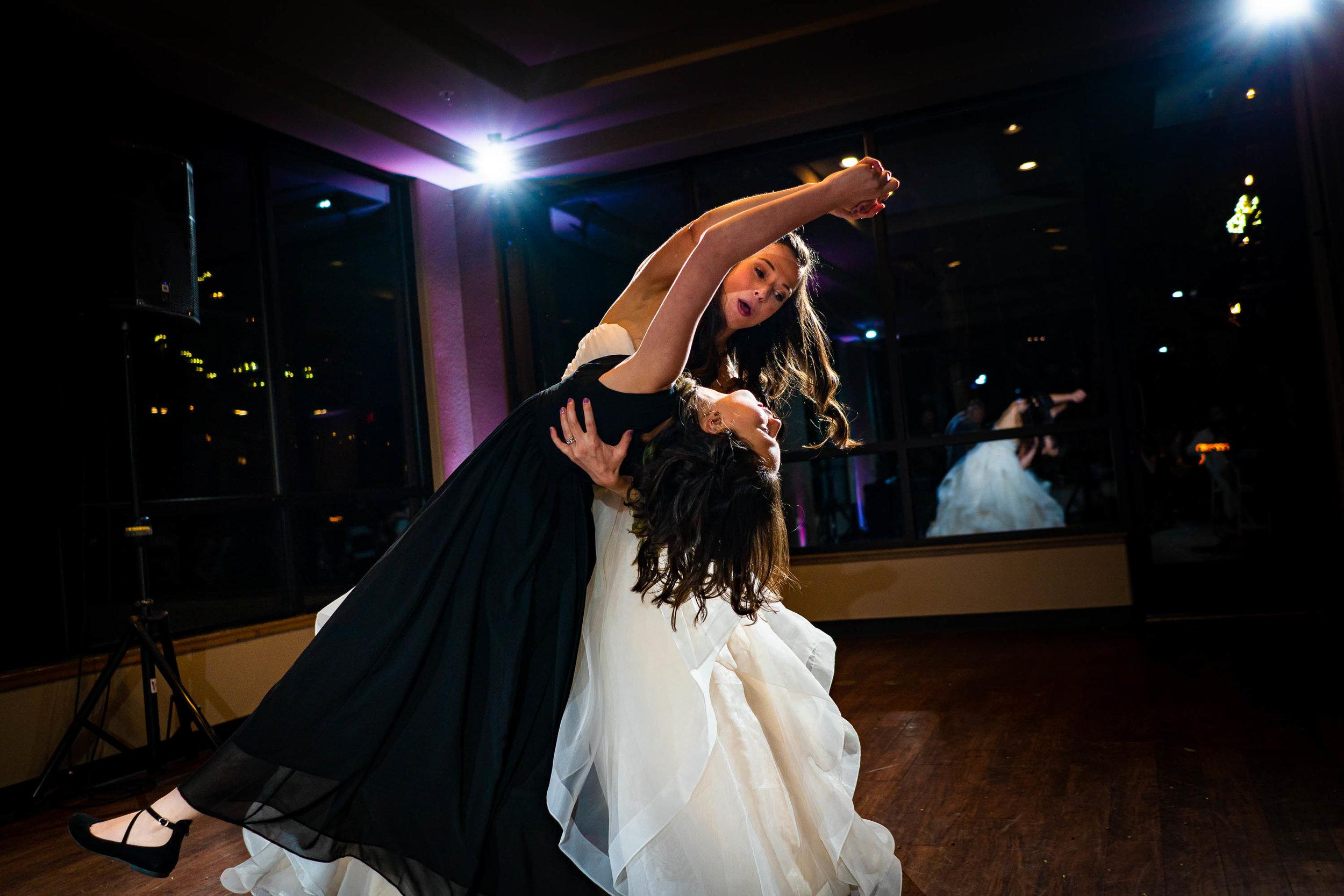 Pines_Genesee_Colorado_Wedding-91.jpg