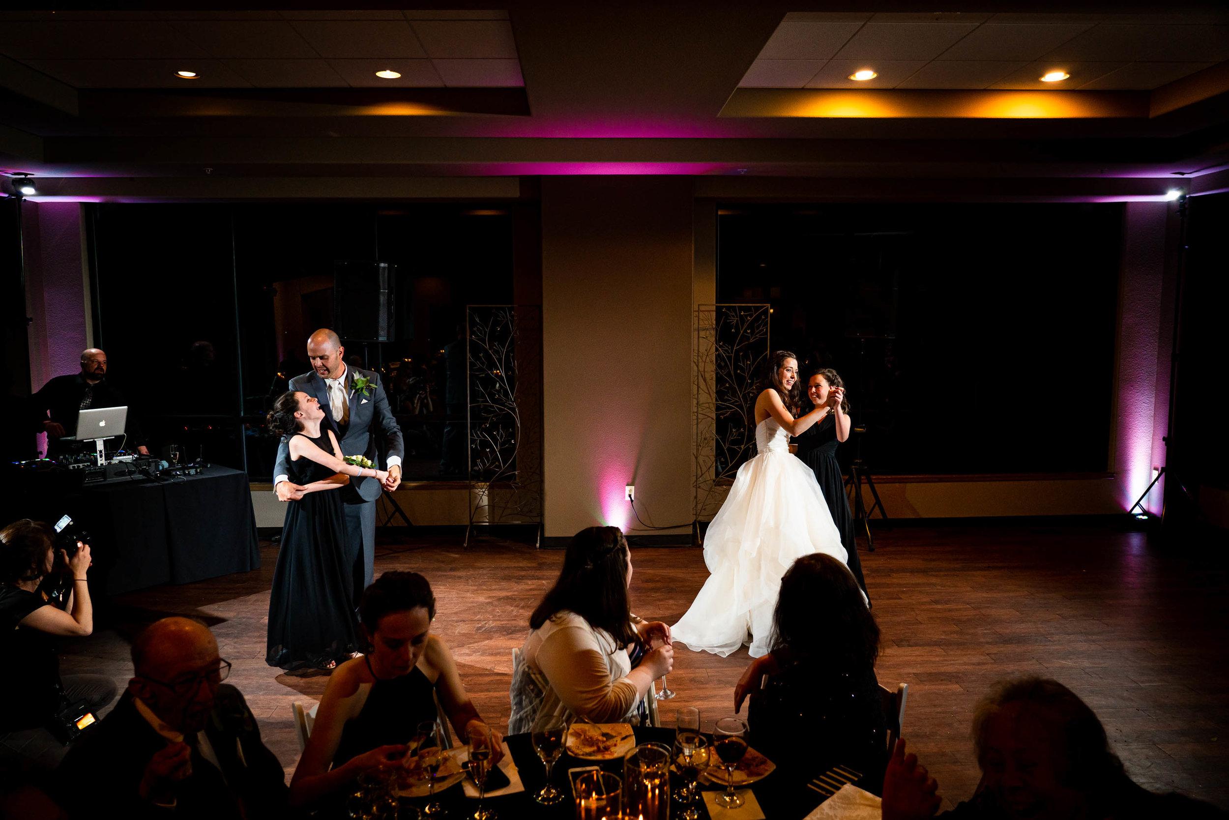 Pines_Genesee_Colorado_Wedding-92.jpg