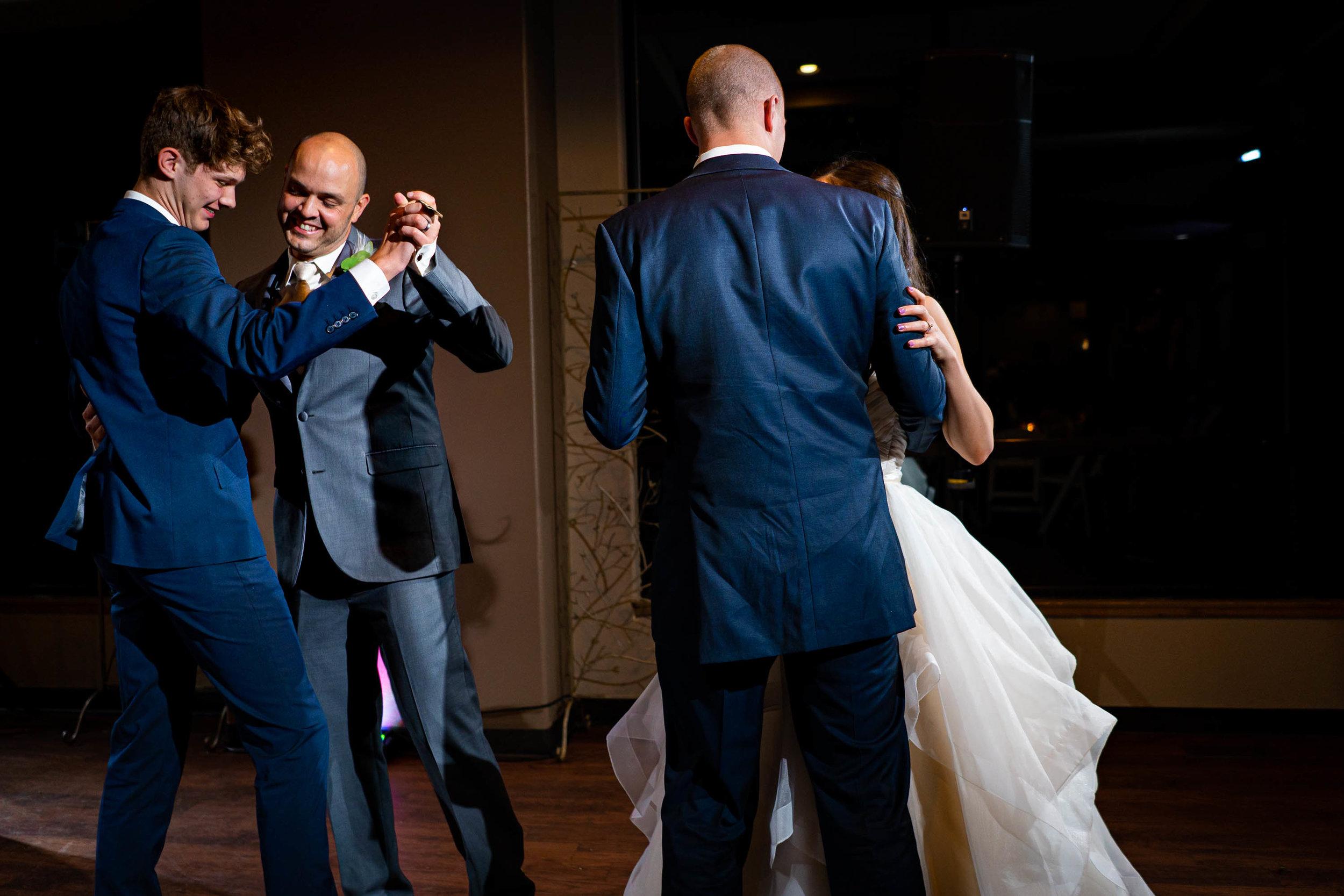Pines_Genesee_Colorado_Wedding-93.jpg