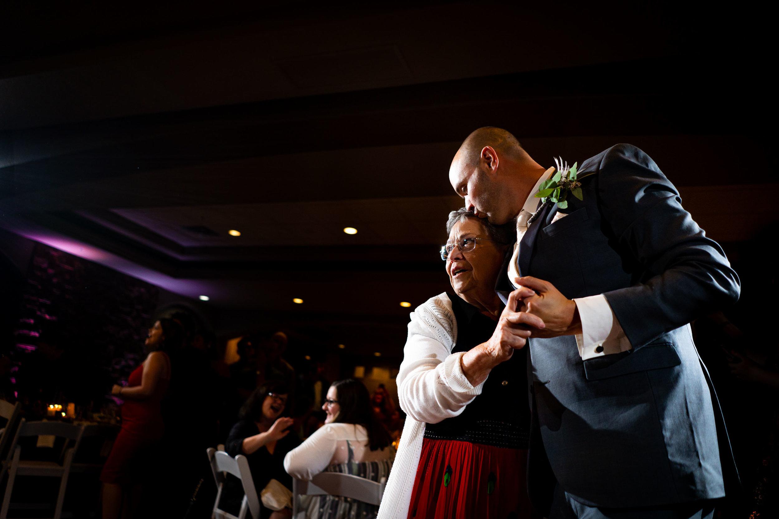 Pines_Genesee_Colorado_Wedding-98.jpg
