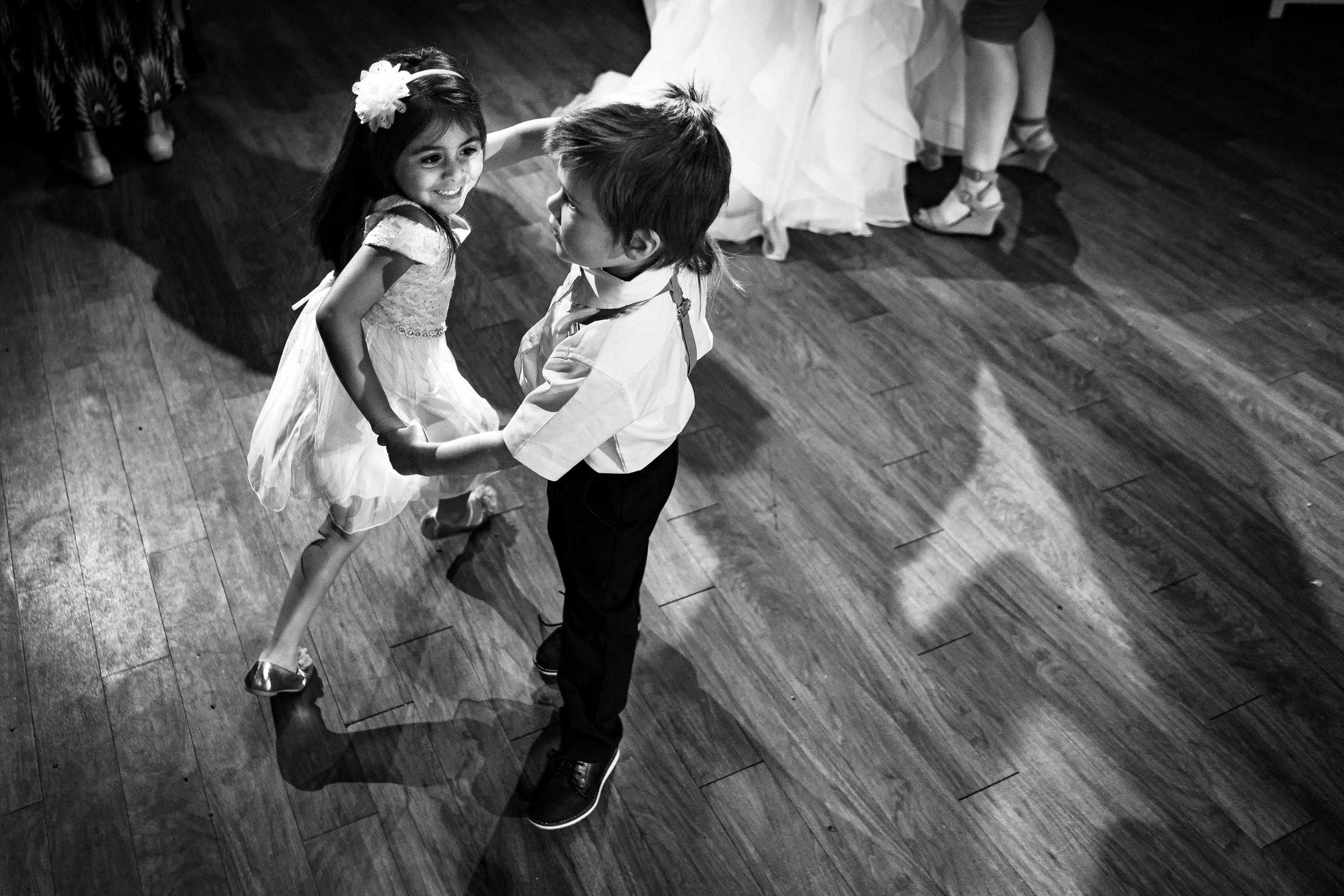 Pines_Genesee_Colorado_Wedding-99.jpg