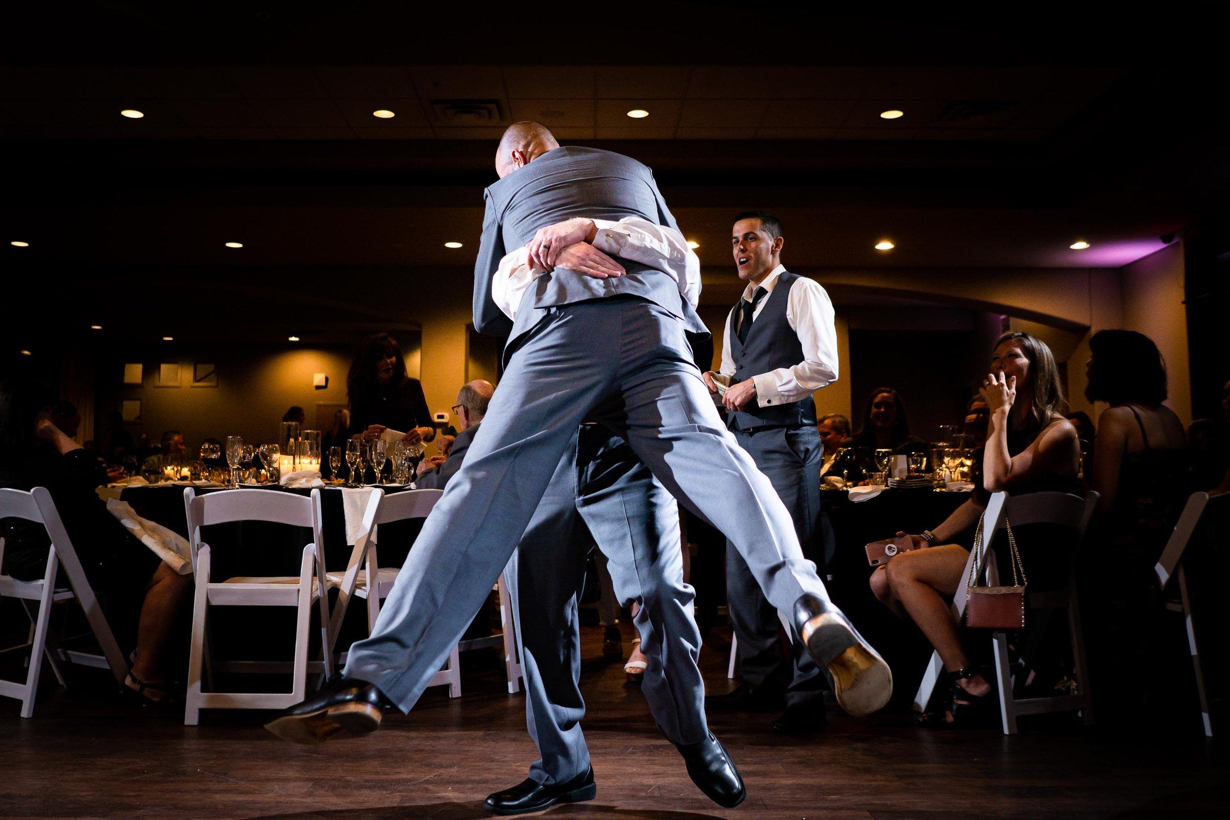 Pines_Genesee_Colorado_Wedding-101.jpg