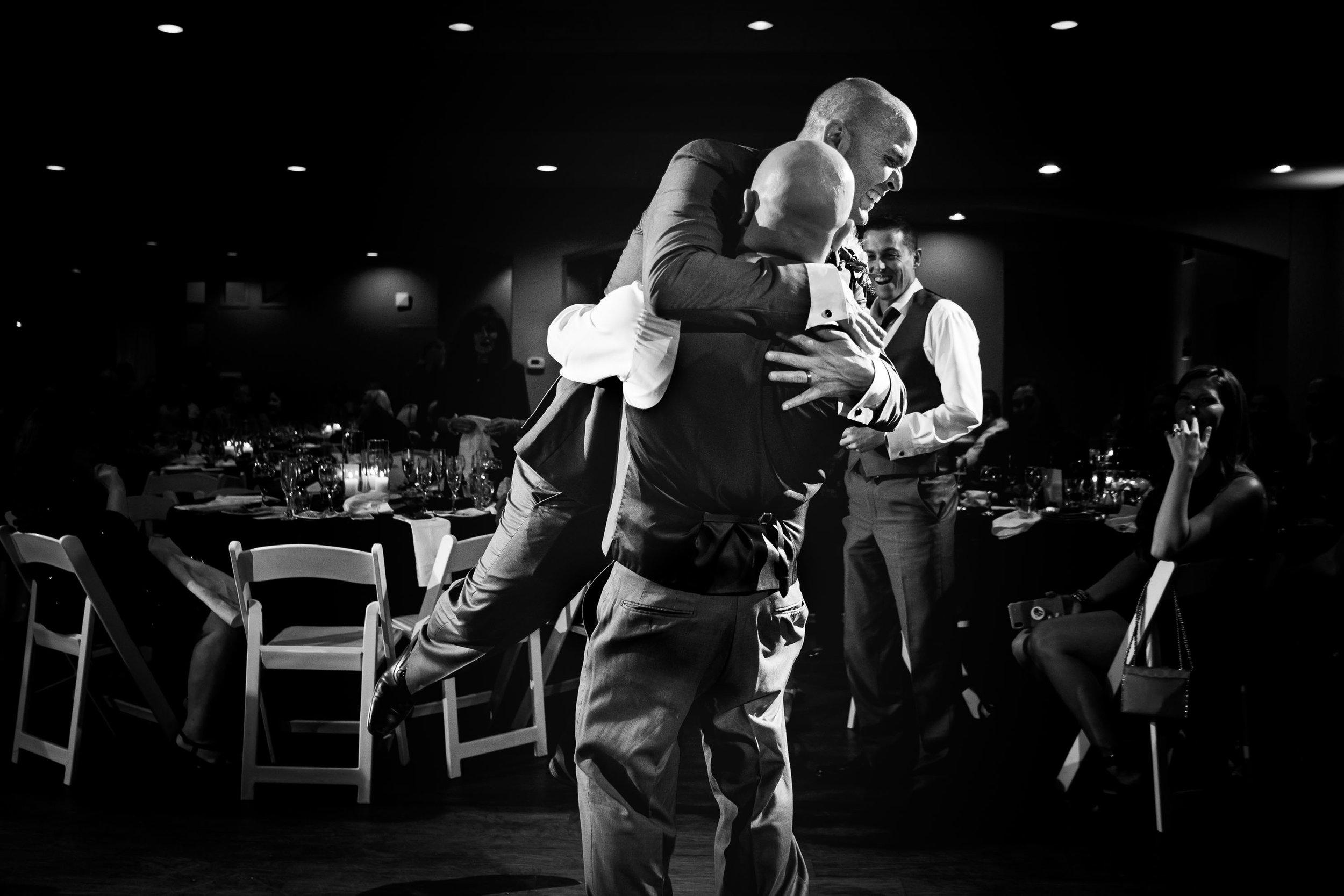 Pines_Genesee_Colorado_Wedding-102.jpg