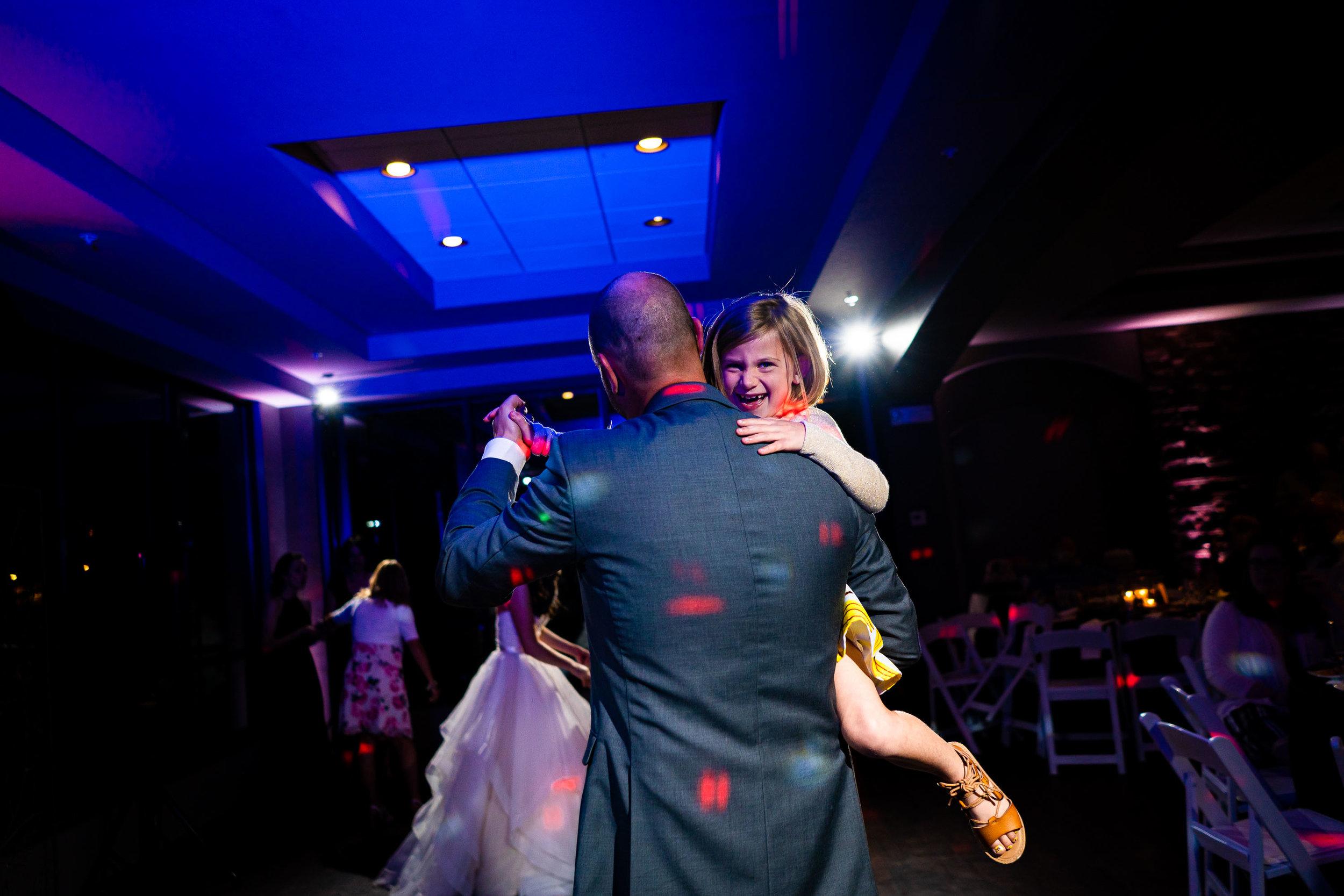 Pines_Genesee_Colorado_Wedding-103.jpg