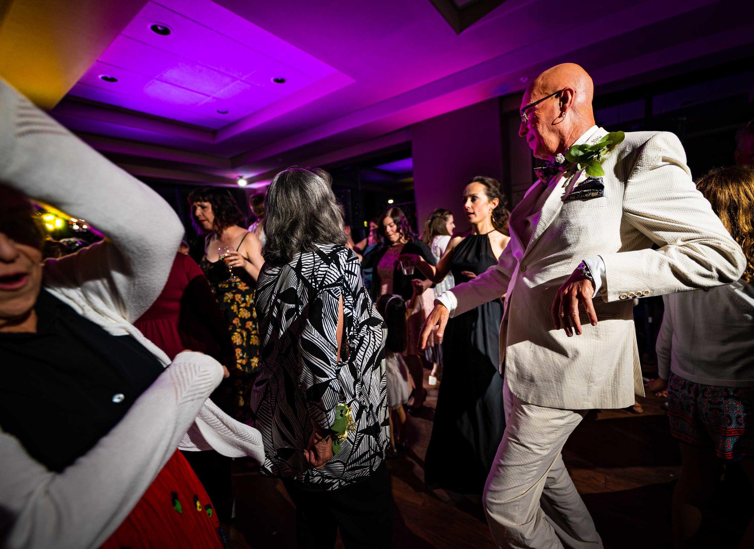 Pines_Genesee_Colorado_Wedding-106.jpg