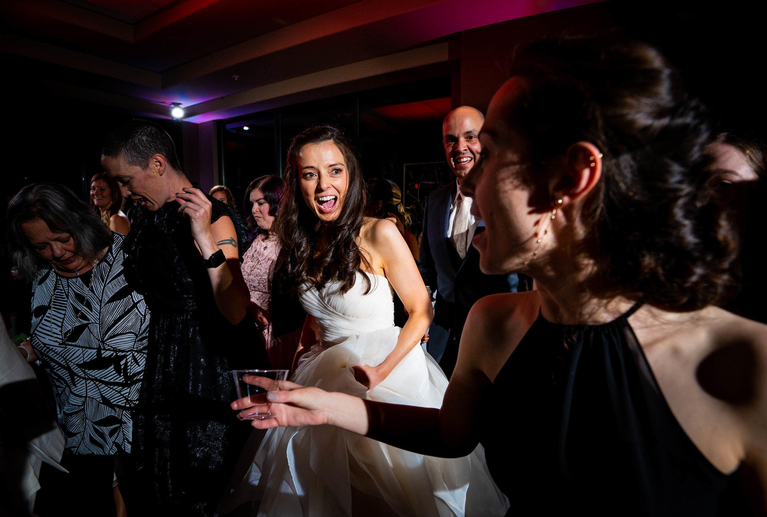 Pines_Genesee_Colorado_Wedding-114.jpg