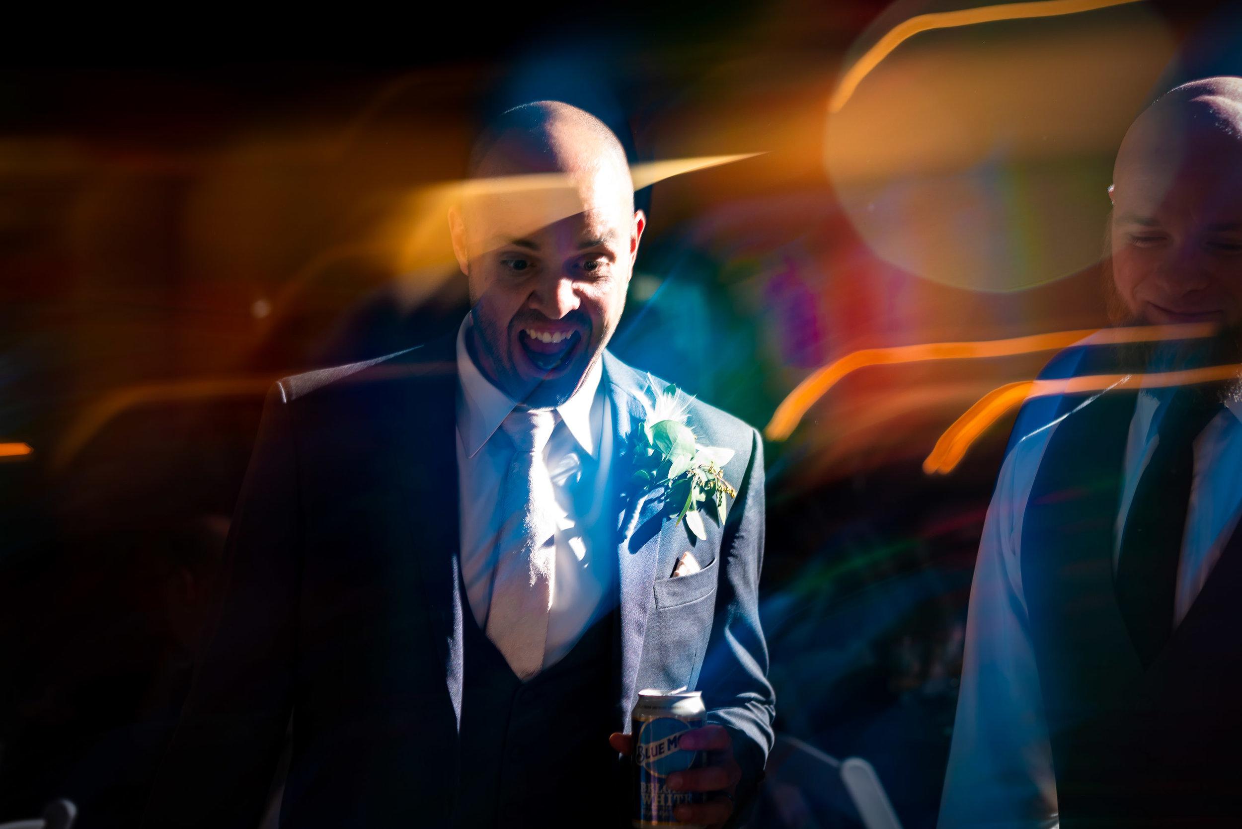 Pines_Genesee_Colorado_Wedding-116.jpg