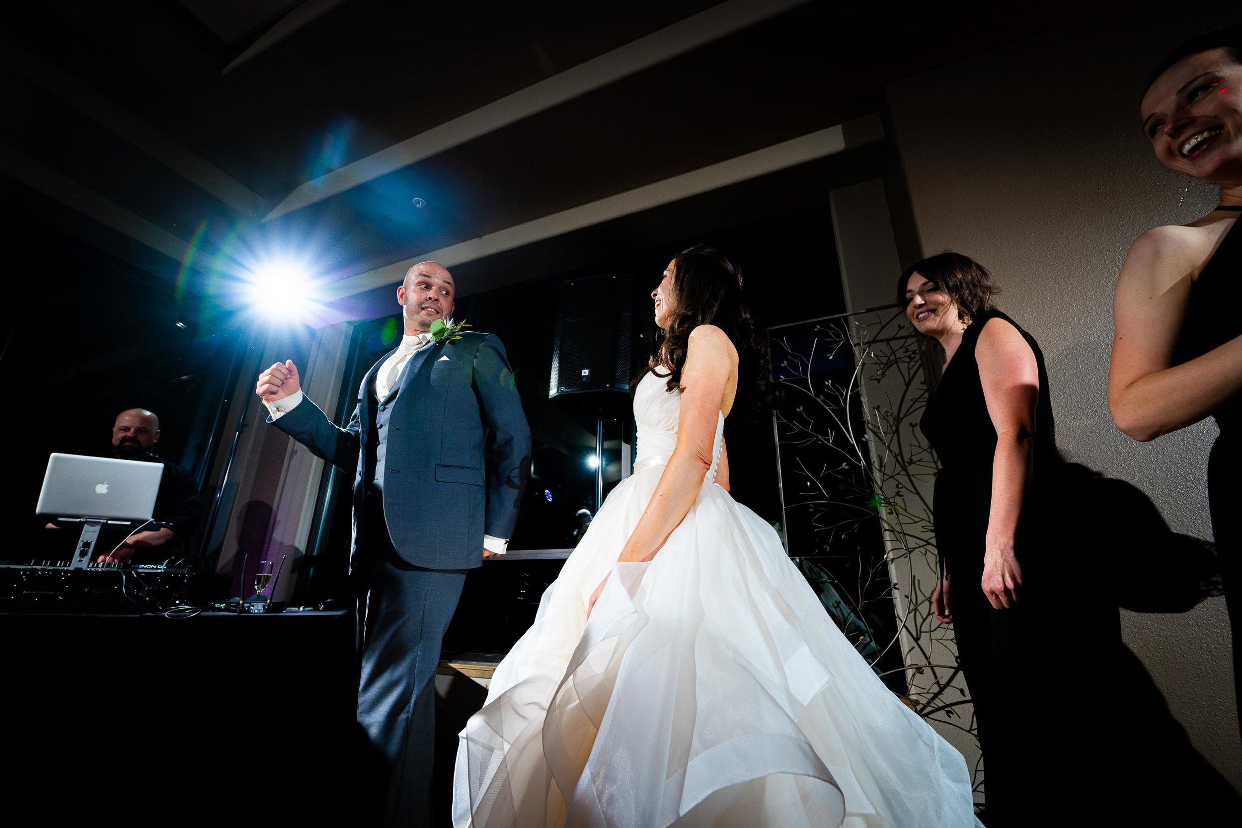 Pines_Genesee_Colorado_Wedding-122.jpg