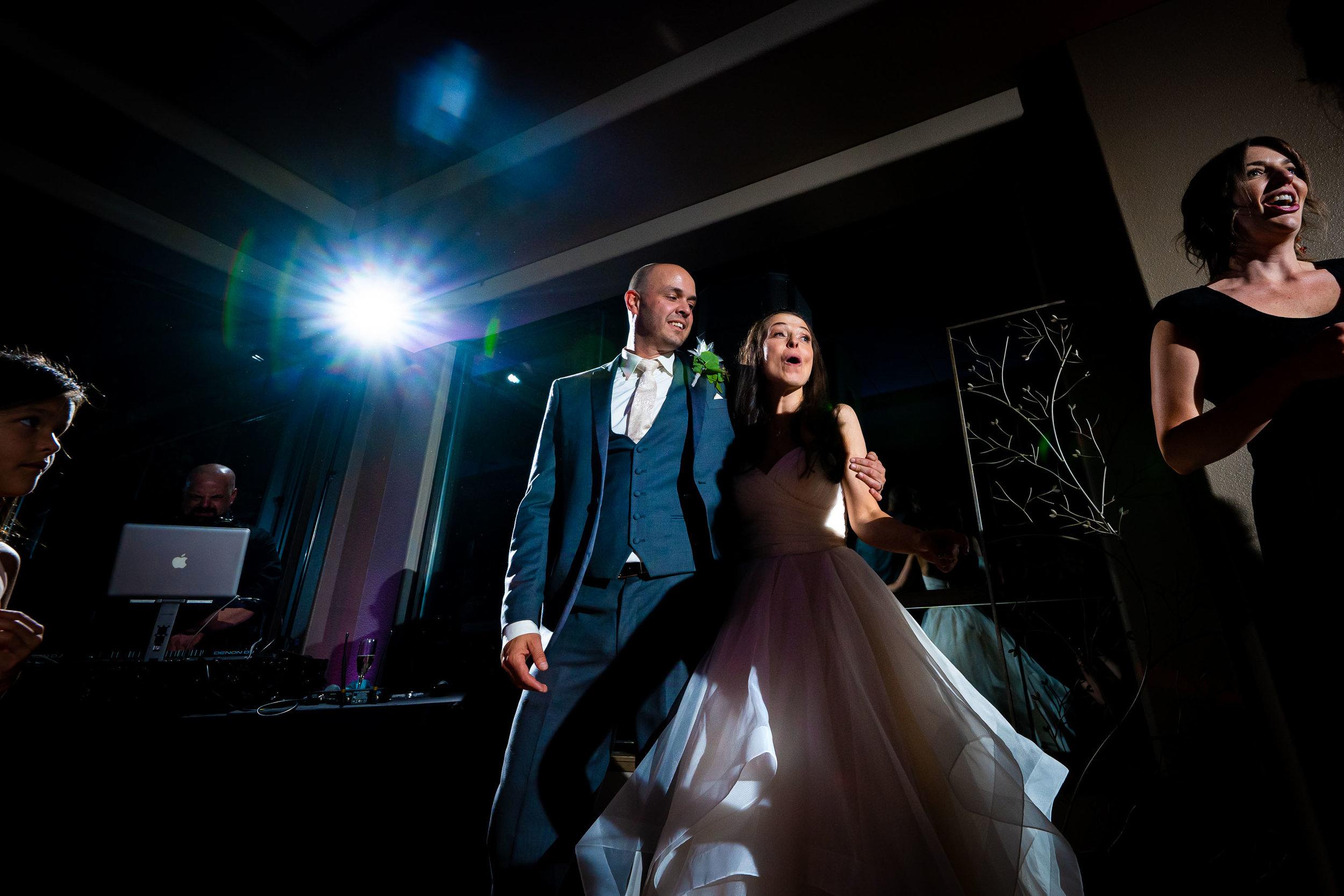 Pines_Genesee_Colorado_Wedding-123.jpg