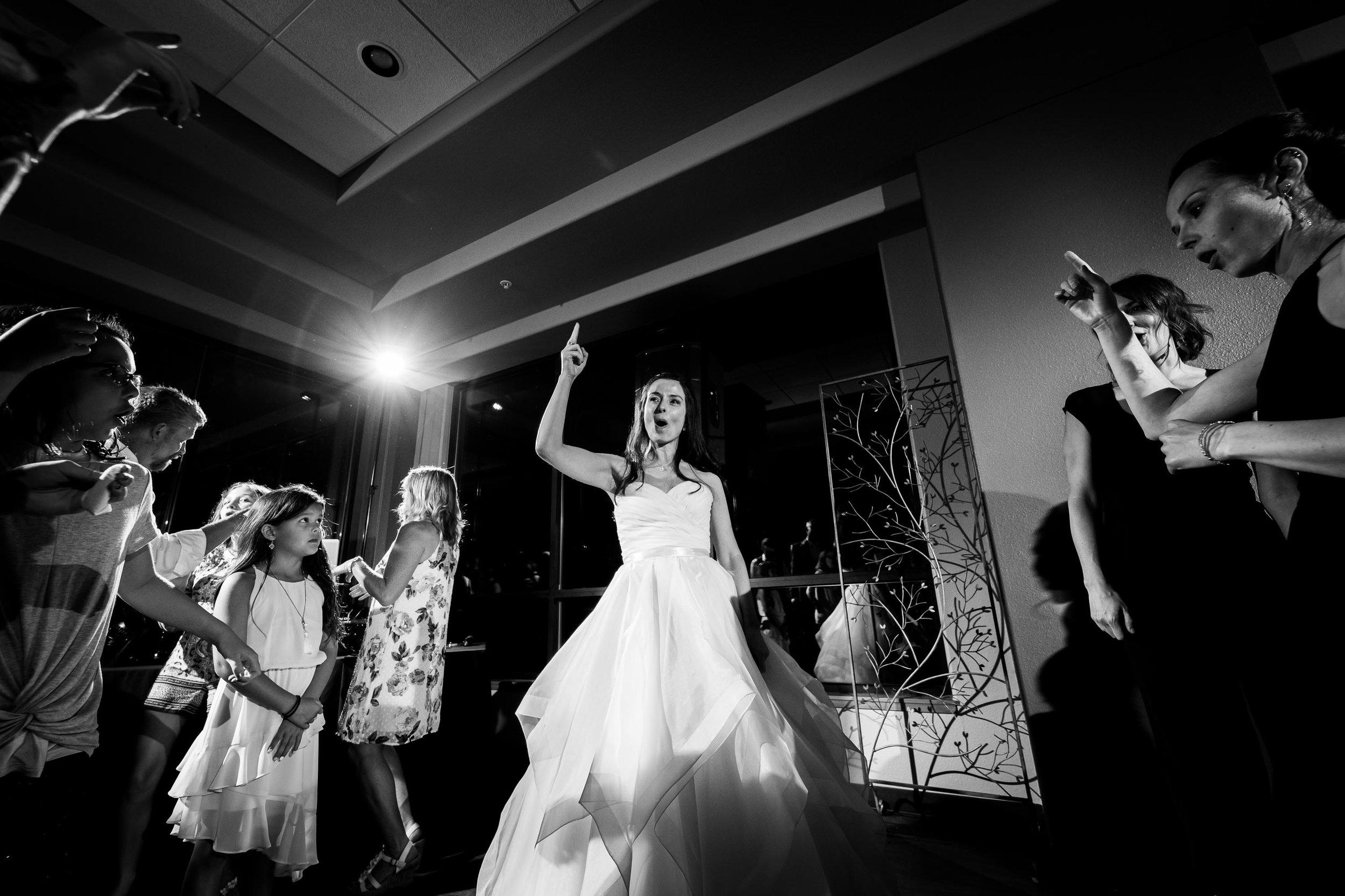 Pines-Genesee_Colorado_Wedding-126.jpg