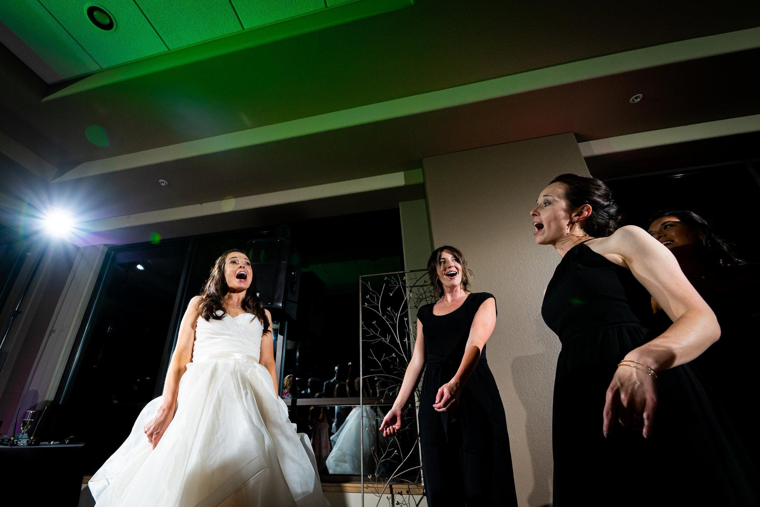 Pines-Genesee_Colorado_Wedding-127.jpg
