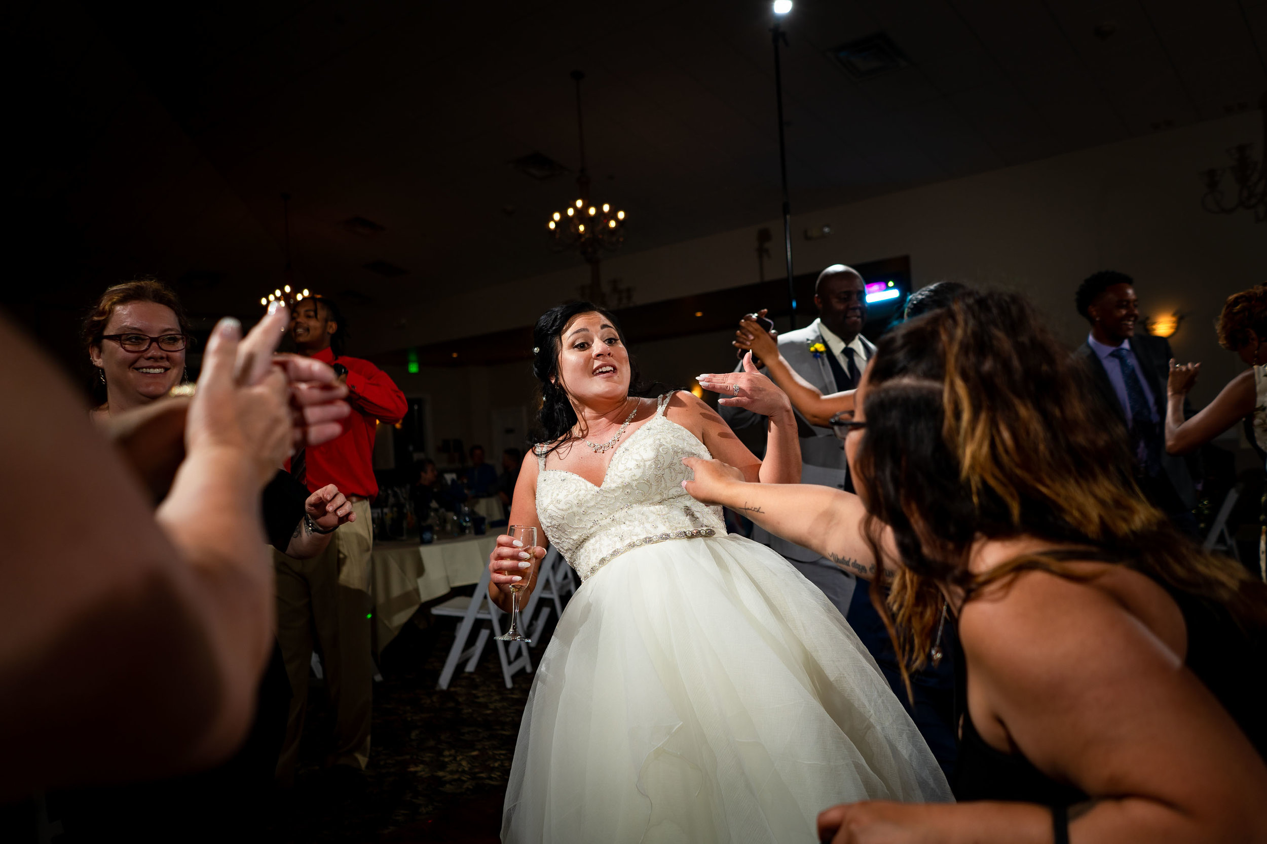 Joloni_Jenny_Wedding_148.jpg