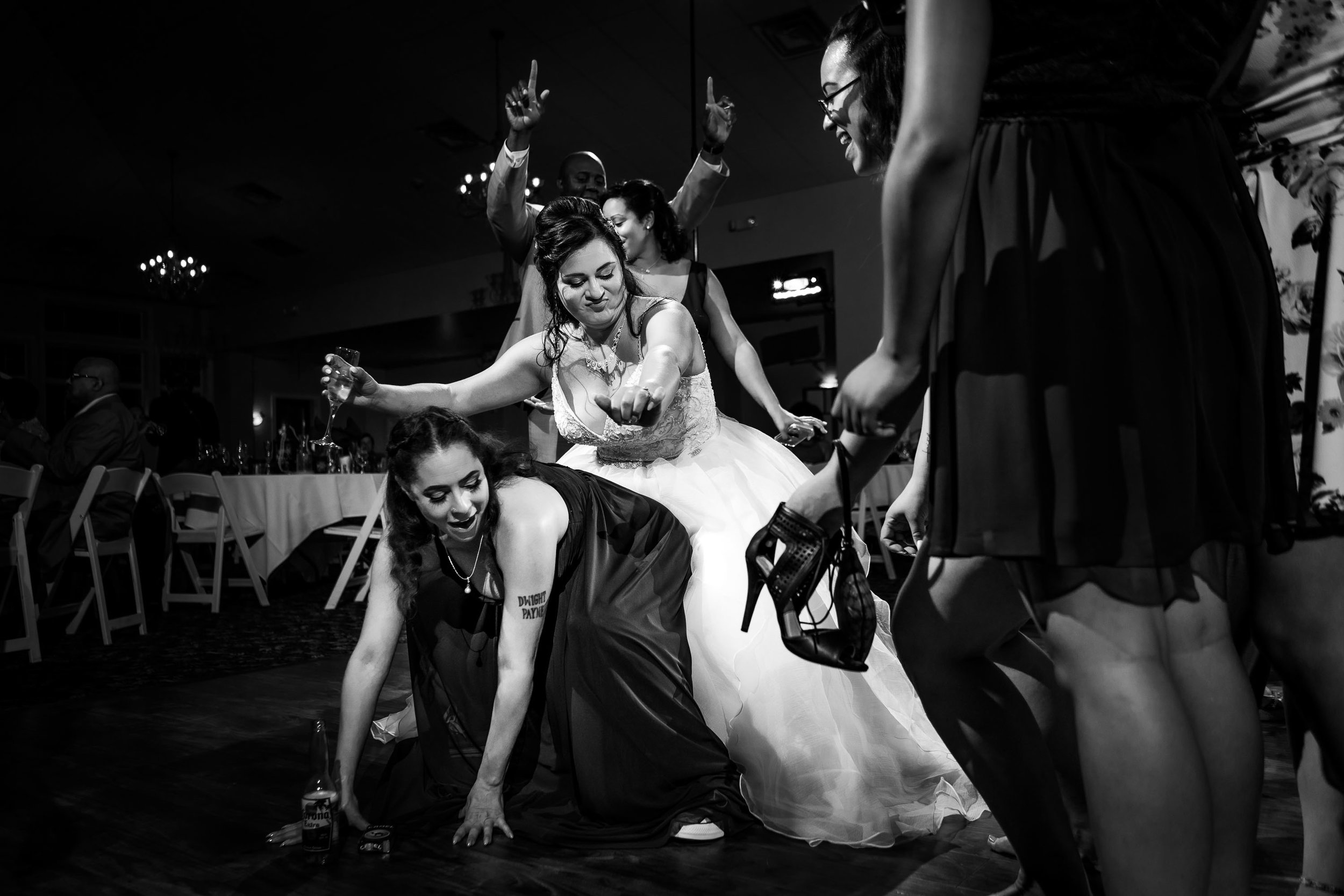 Joloni_Jenny_Wedding_149.jpg