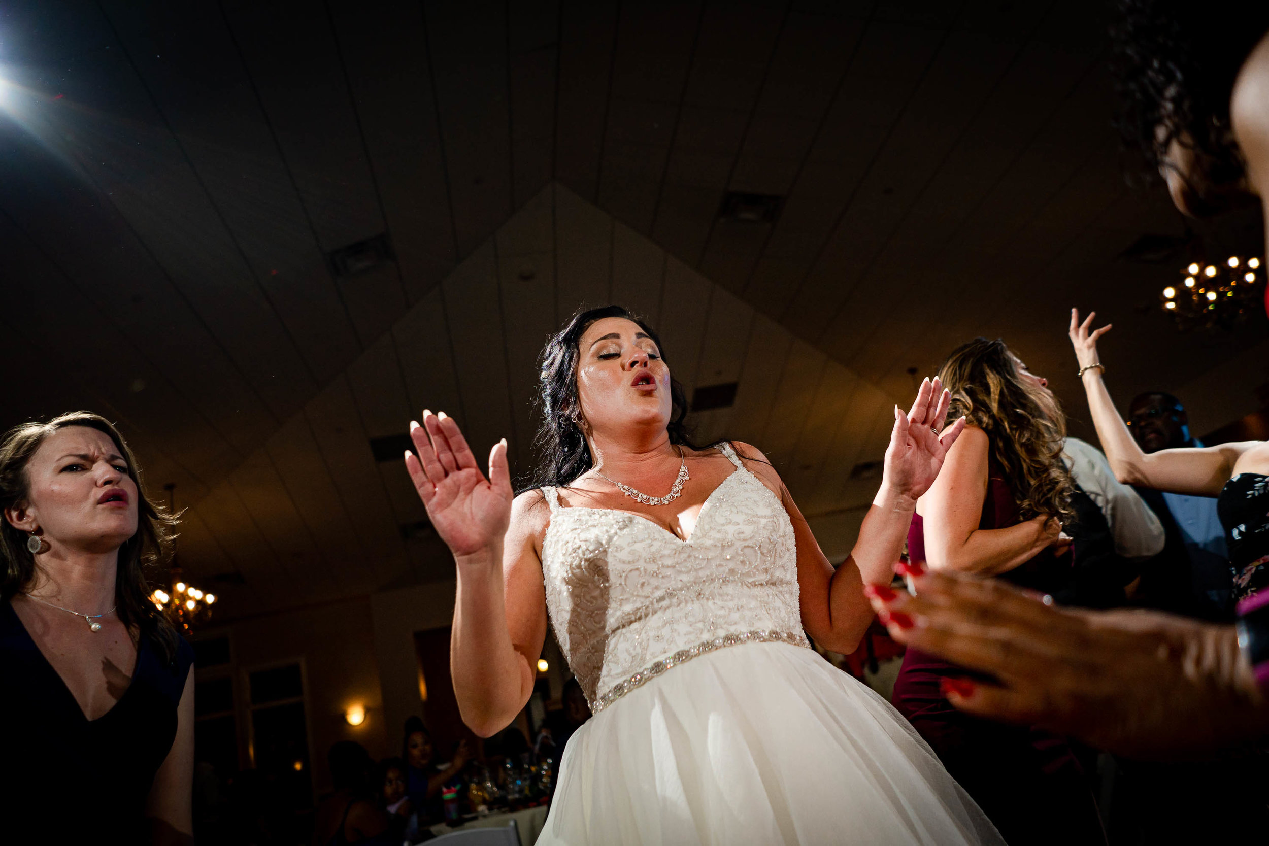 Joloni_Jenny_Wedding_154.jpg