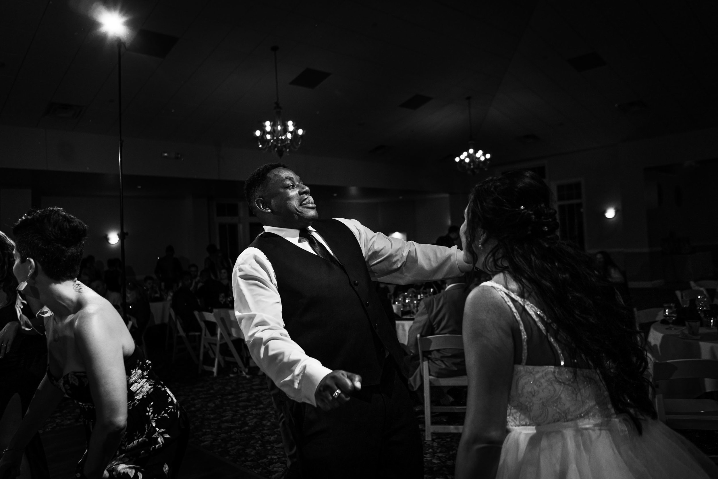 Joloni_Jenny_Wedding_155.jpg