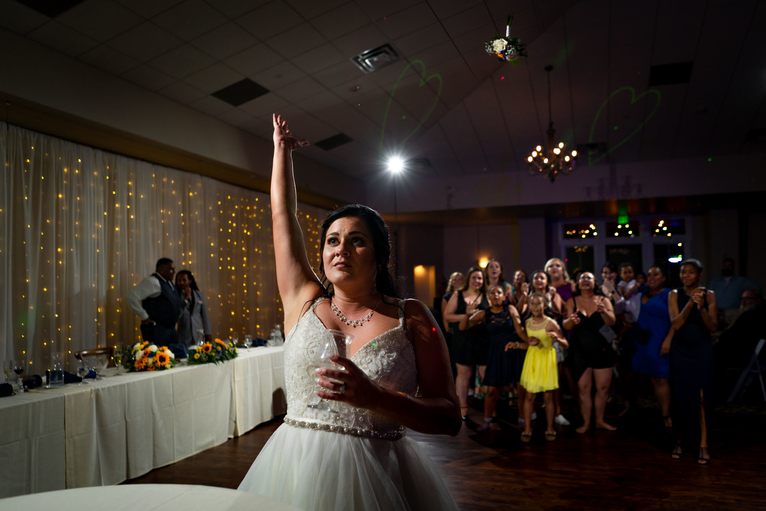 Joloni_Jenny_Wedding_158.jpg