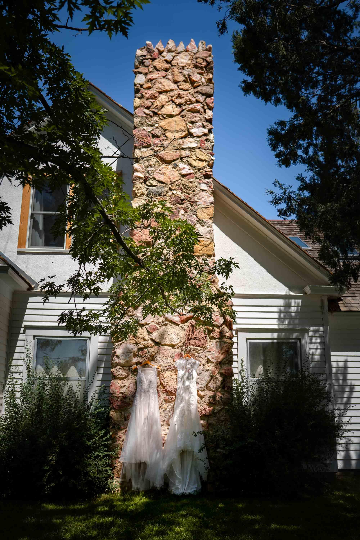 Rist_Canyon_Inn_Laporte_Wedding-1.jpg