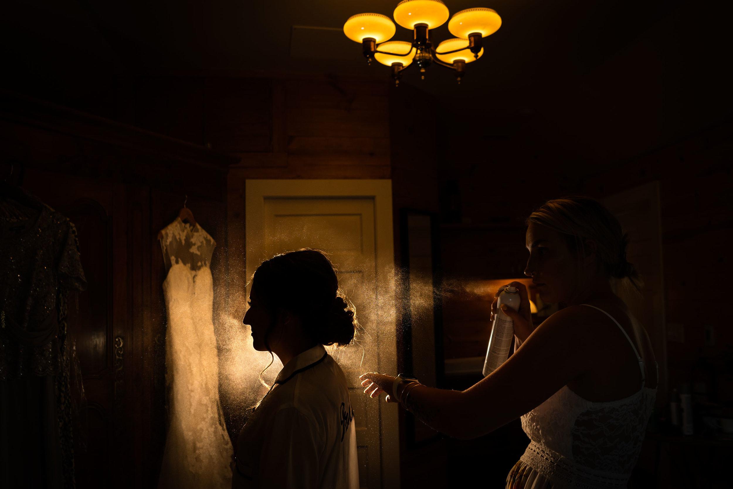 Rist_Canyon_Inn_Laporte_Wedding-12.jpg